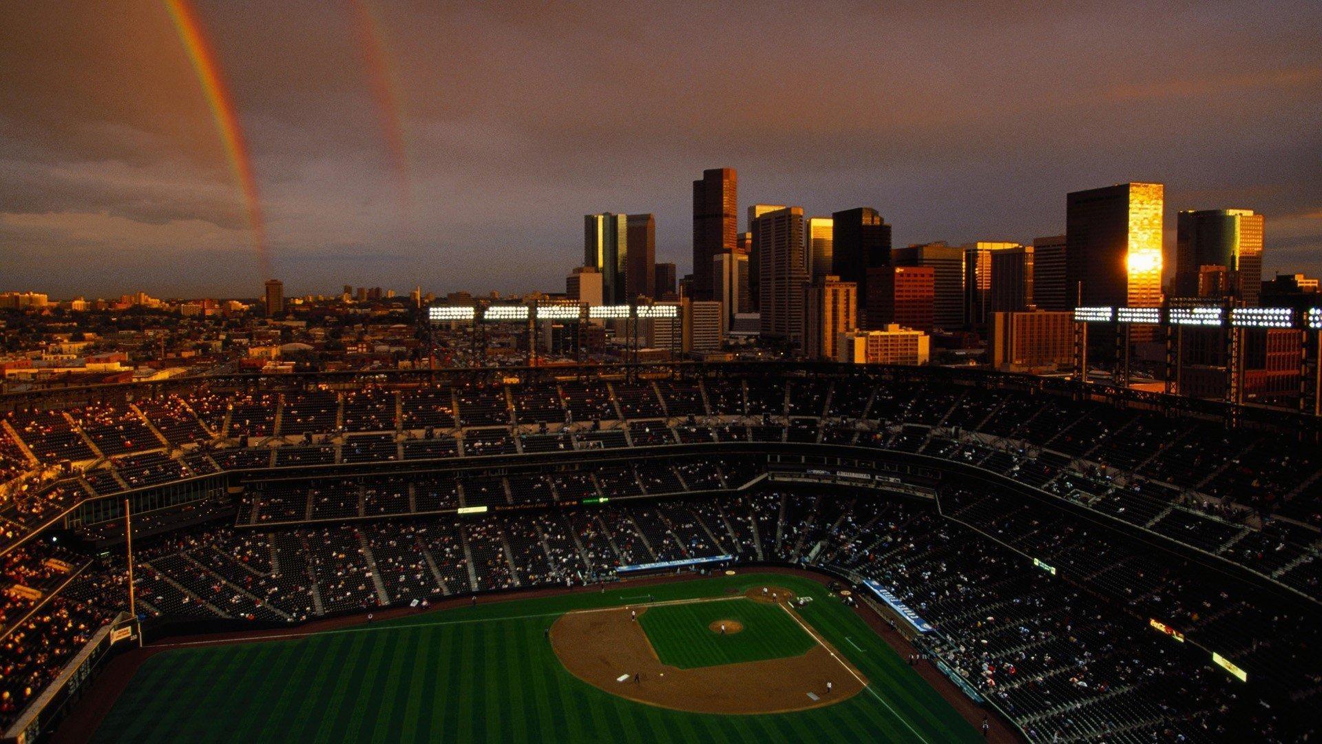 wallpaper.wiki-Baseball-Stadium-Wallpaper-for-PC-PIC-