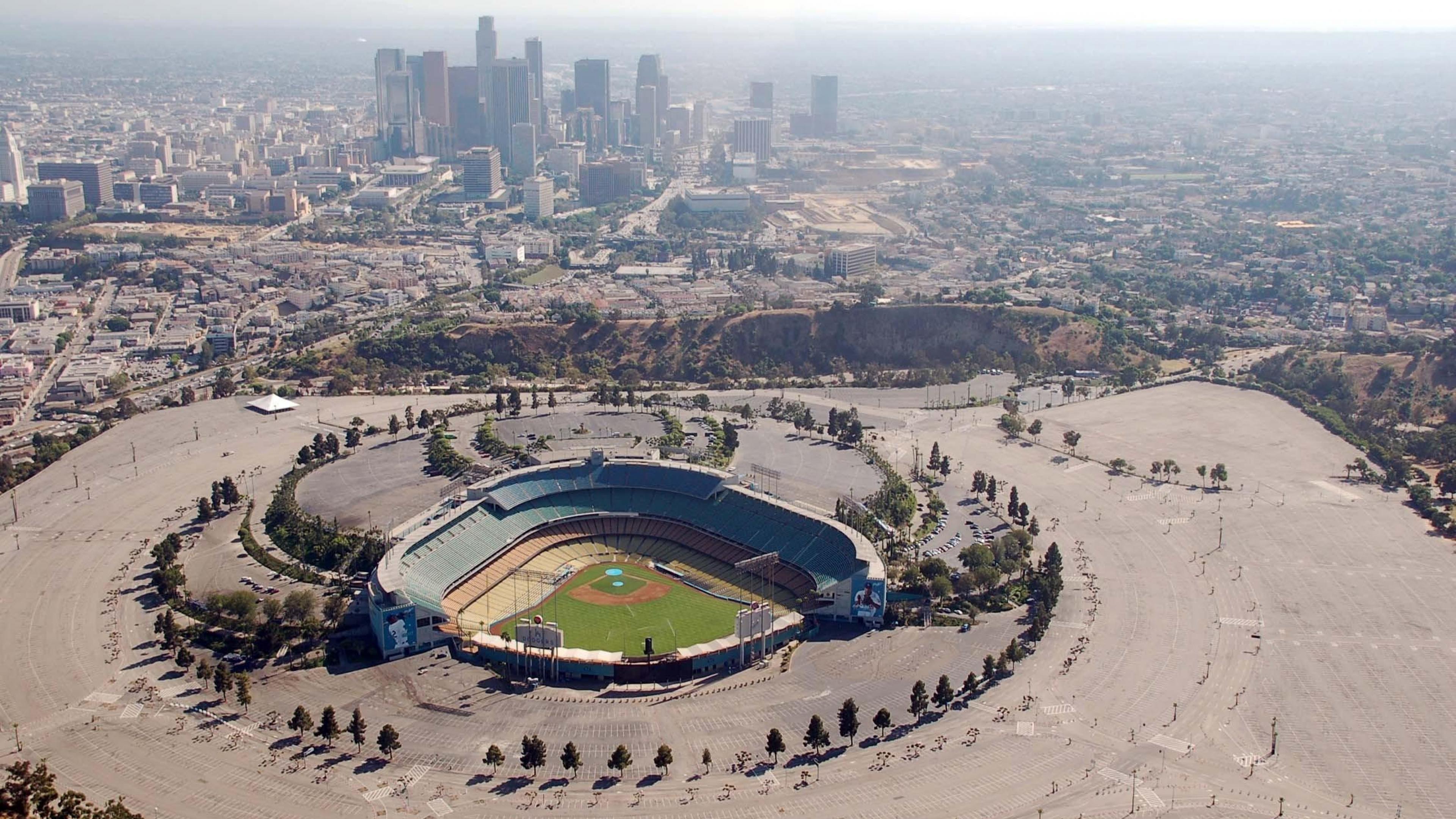 wallpaper.wiki-Image-of-Baseball-Stadium-PIC-WPB0015670
