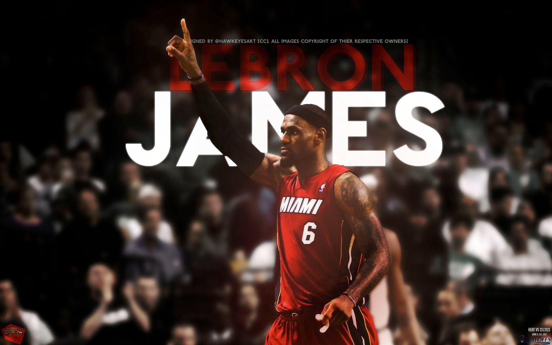 most beautiful lebron james wallpaper   ololoshka   Pinterest   LeBron James