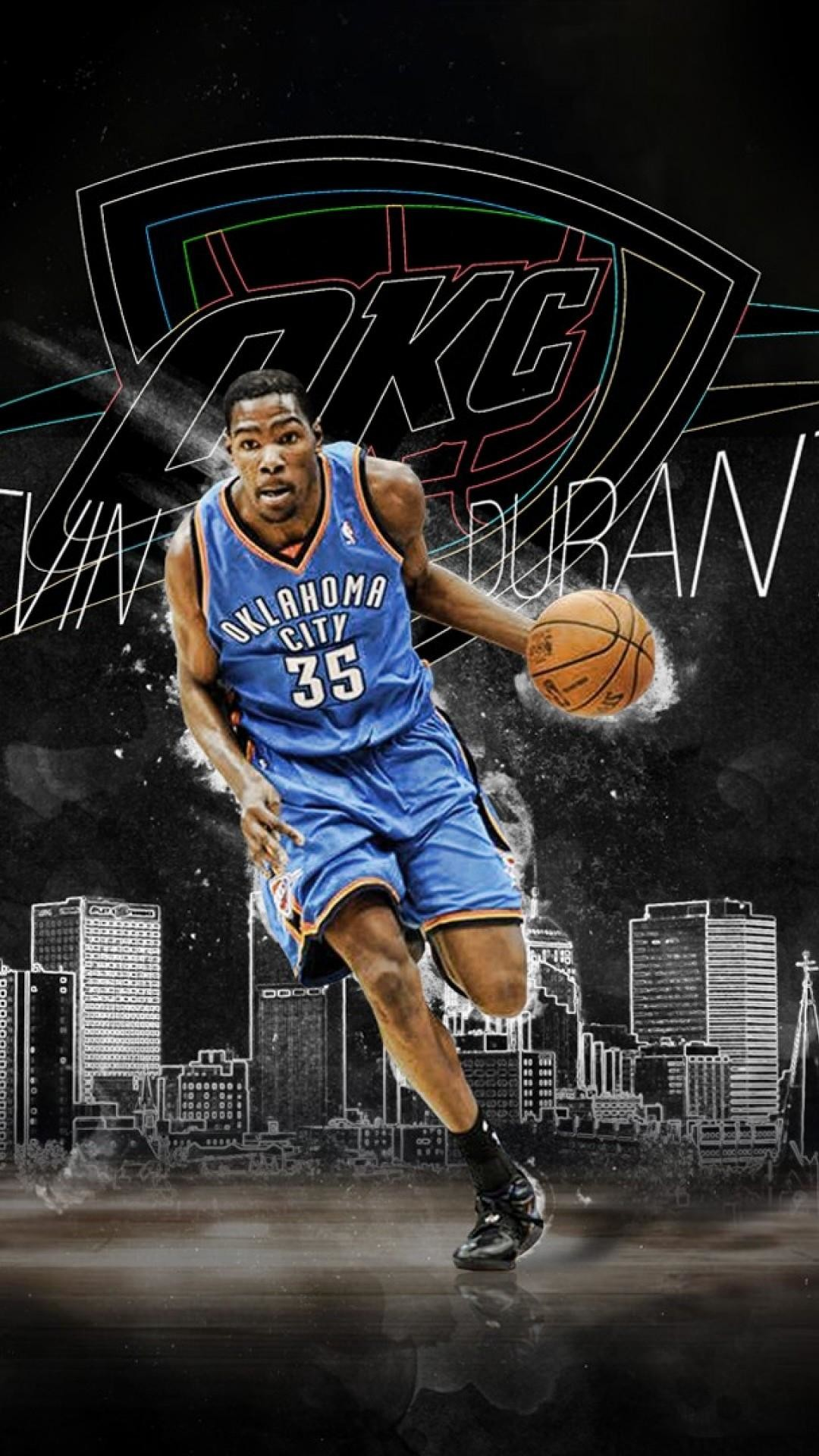 wallpaper.wiki-Download-Basketball-iPhone-5-Photo-PIC-