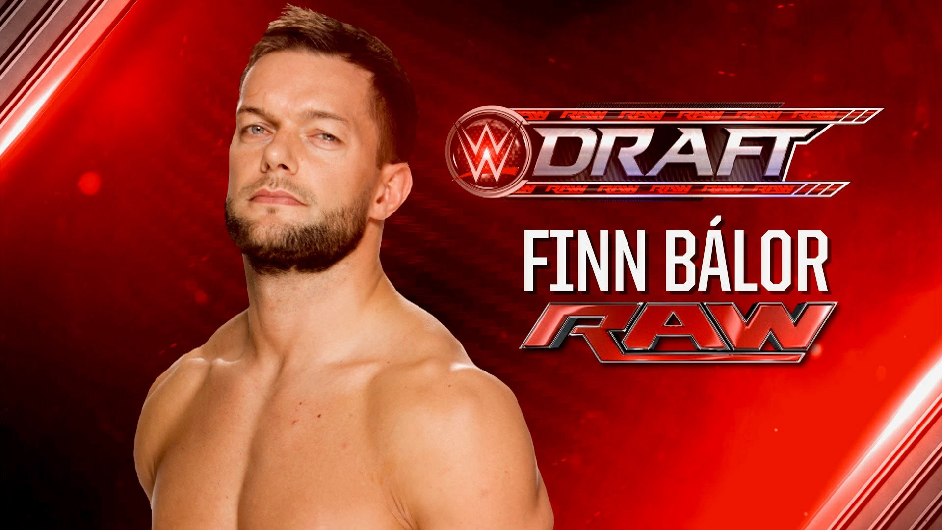 Who went to Raw and SmackDown Live the first round of the WWE Draft?:  SmackDown Live, July 19, 2016 – YouTube