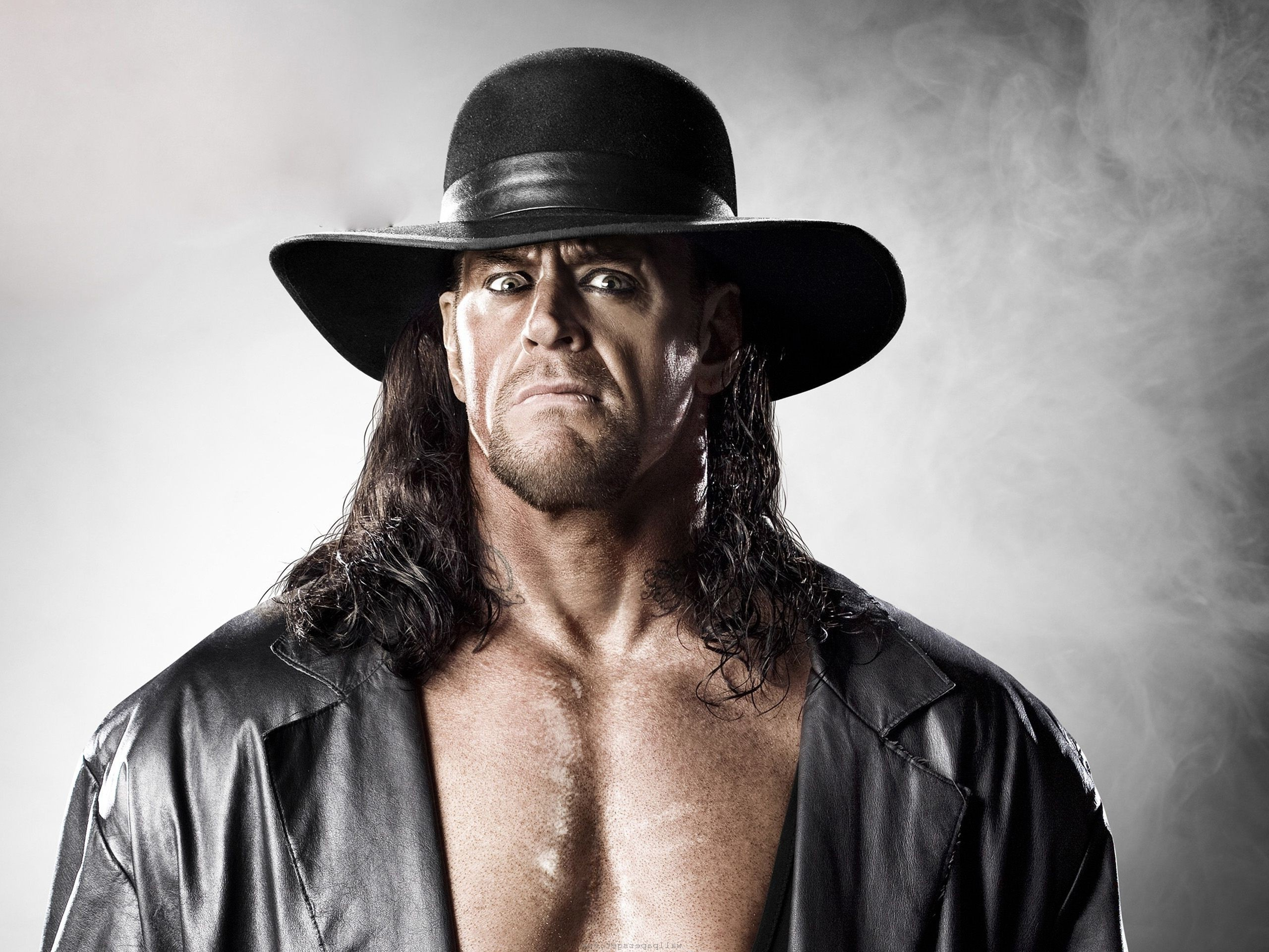 Check out Undertaker WWE Champion HD Photos And Undertaker HD Wallpapers in  widescreen resolution See WWE Superstar High Definition hd Images And The  …