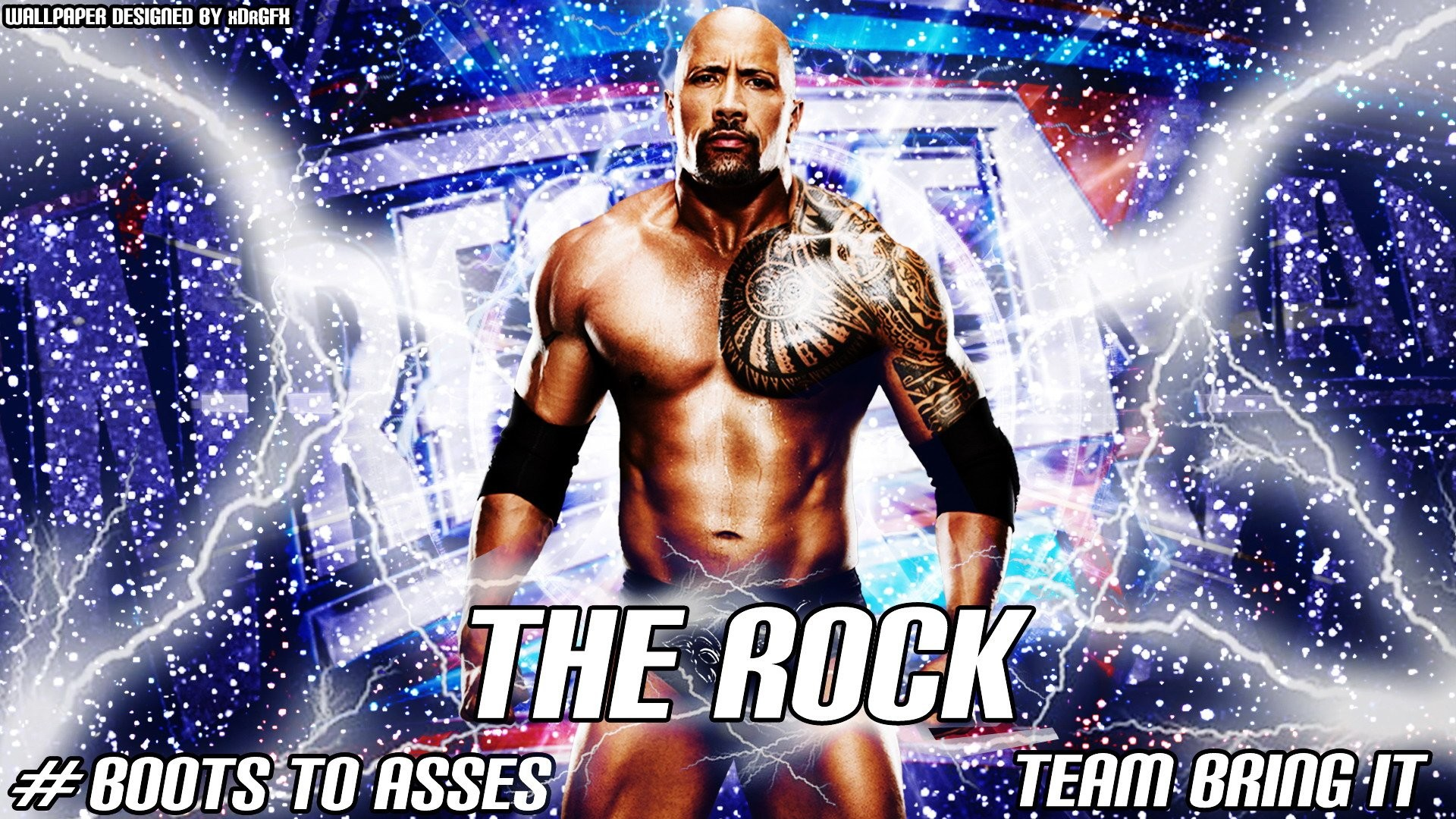 WWE Wallpapers Downloads Group 1600×1000 Wwe Rock Images Wallpapers (58  Wallpapers)  