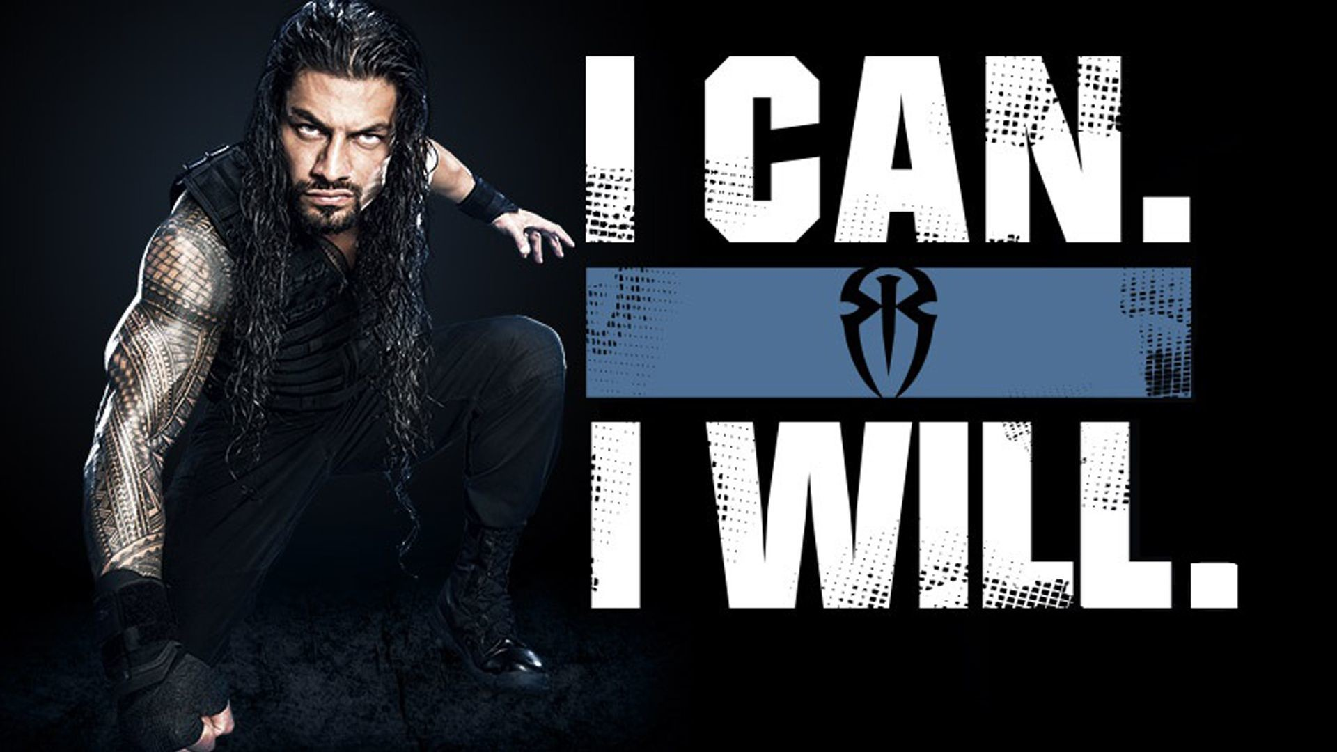 Gallery For 4826658: WWE Wallpapers, 1920×1080