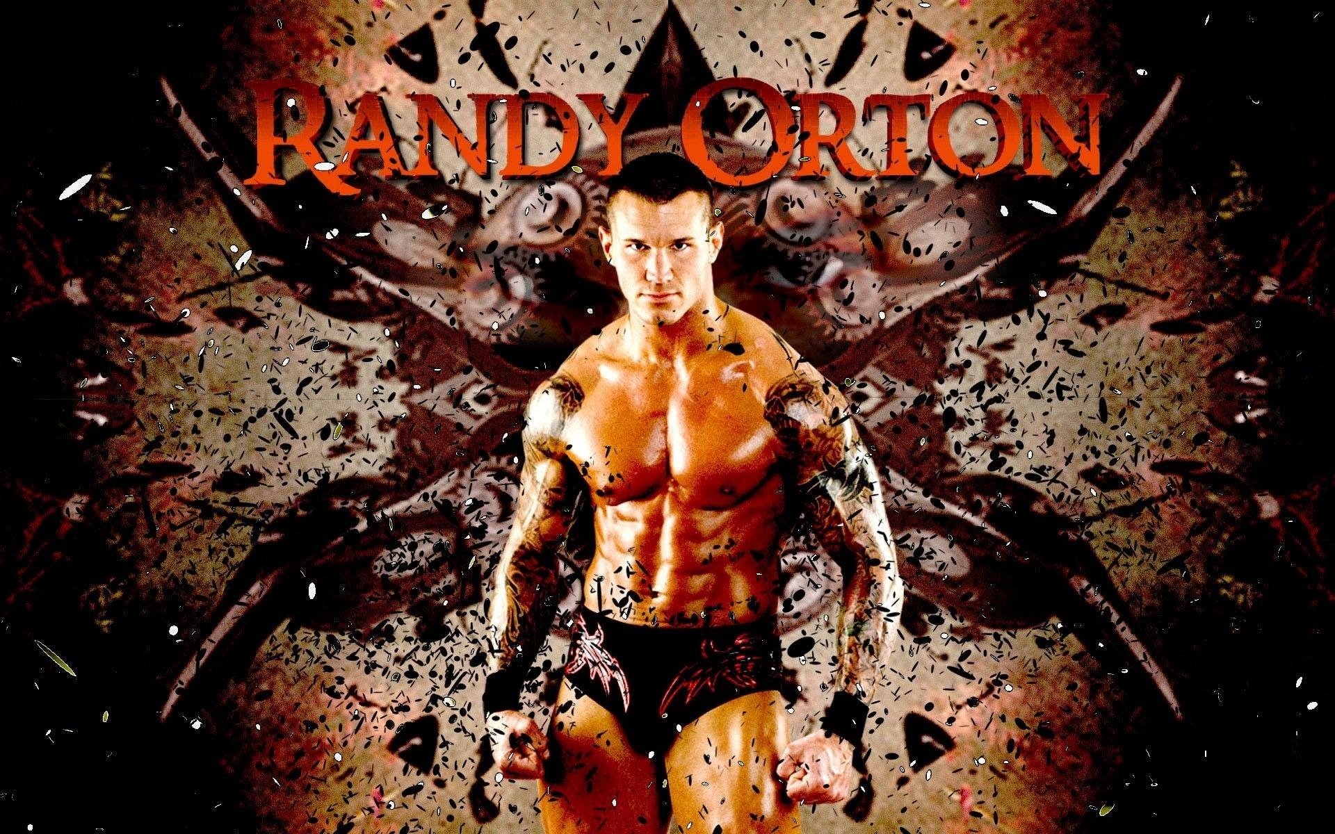 HD WWE Randy Orton Smiley Faces Wallpapers 2015 – Wallpaper Cave