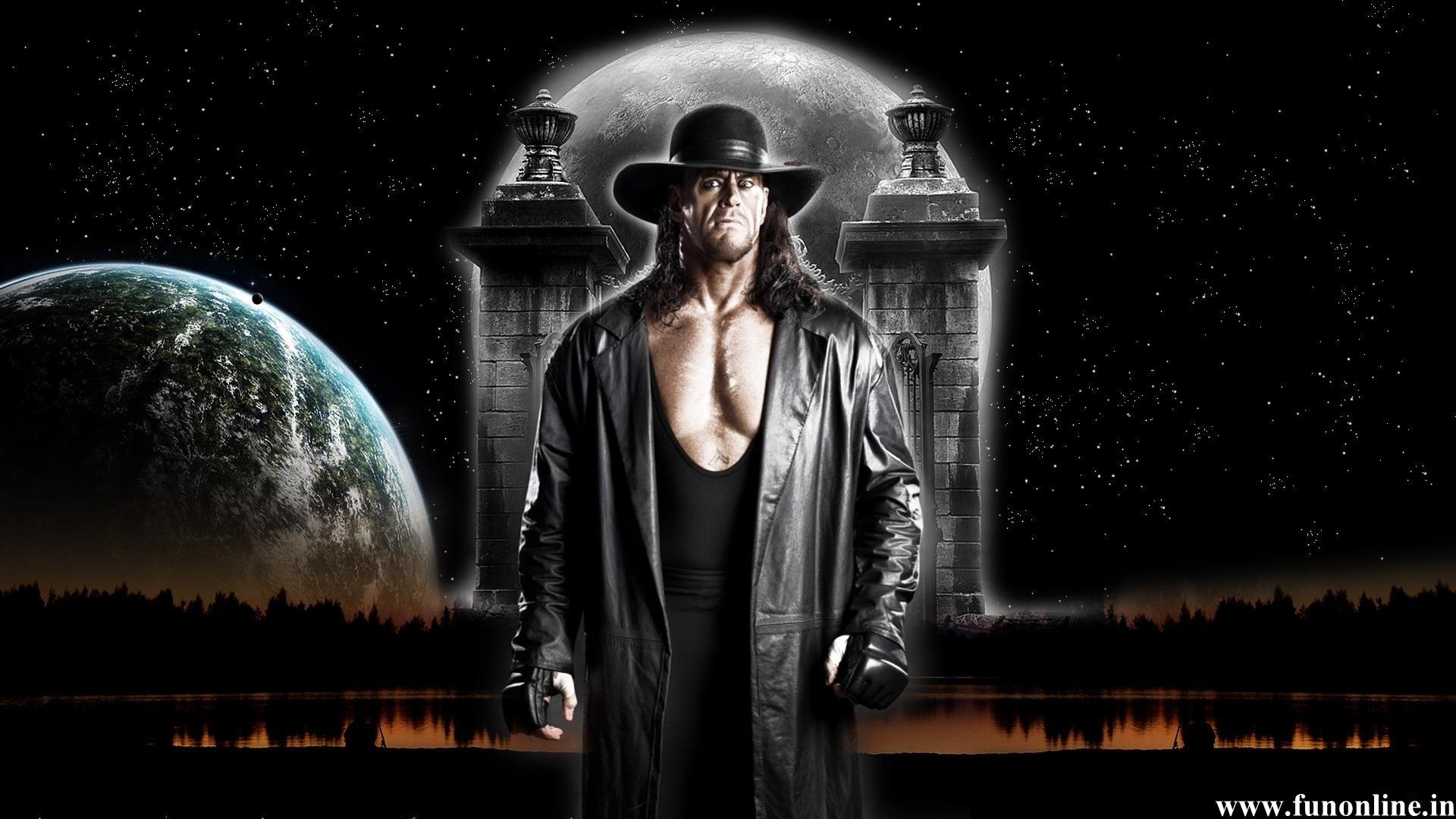 Undertaker Hd Wallpapers Free Download WWE HD WALLPAPER FREE 1900×1200  Undertaker Wallpaper (54