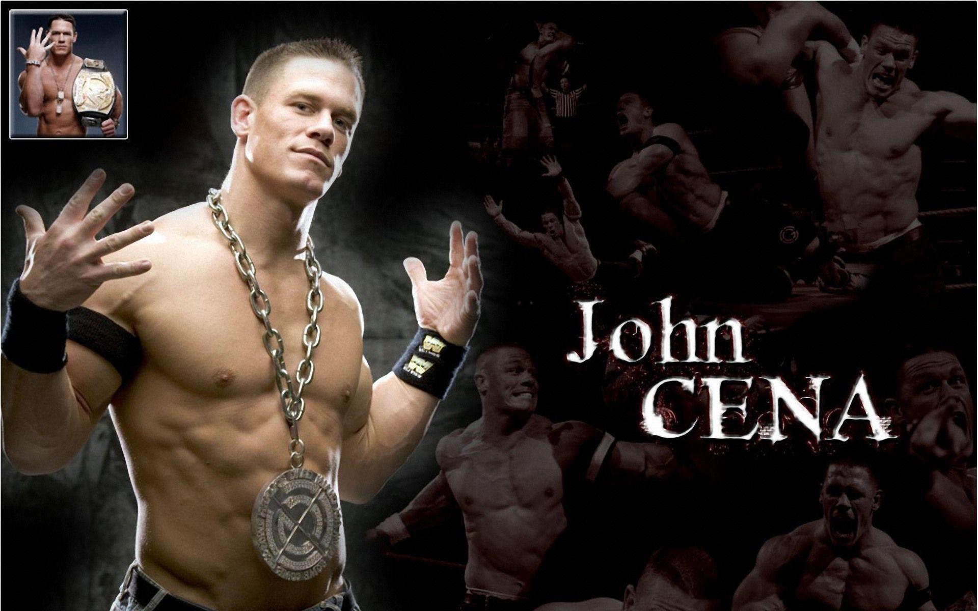 <b>WWE</b> The Rock Dwayne Johnson HD <b>