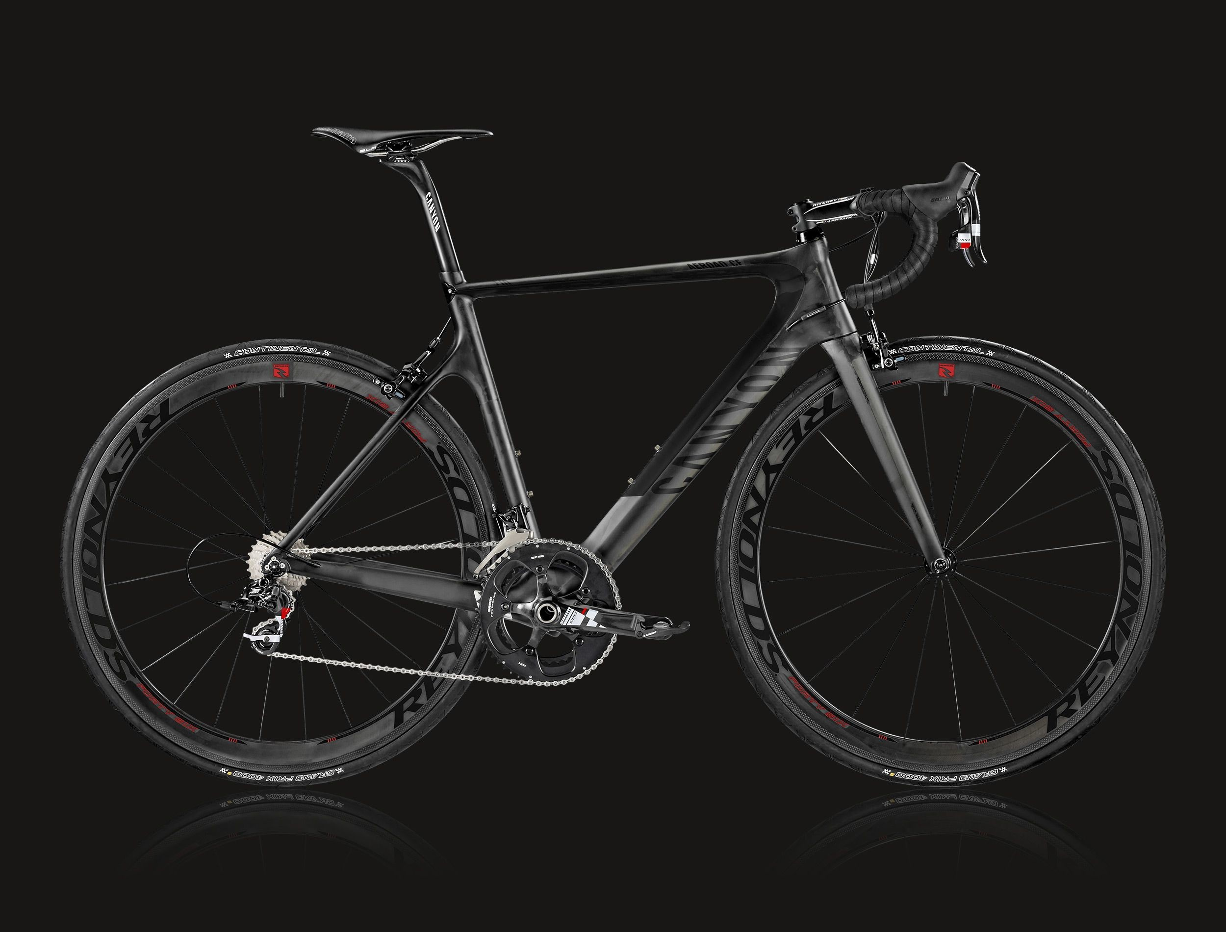 Specialized Road Bike Wallpaper – Viewing Gallery