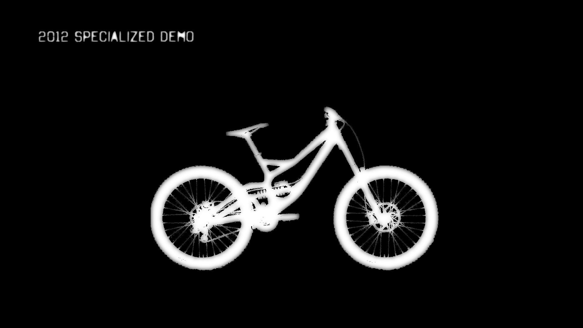 Mountain Bike 397486