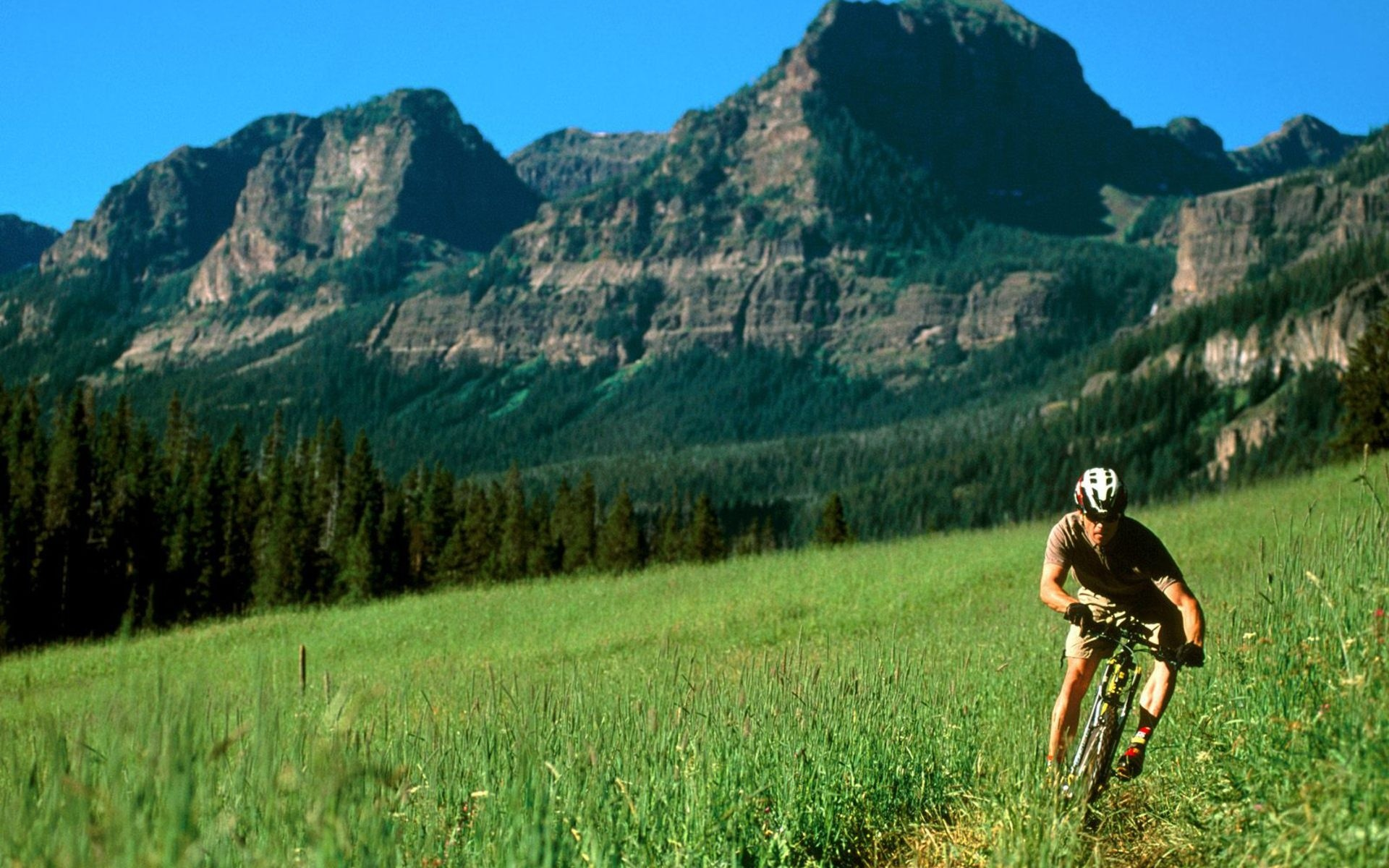 specialized bikes wallpaper download