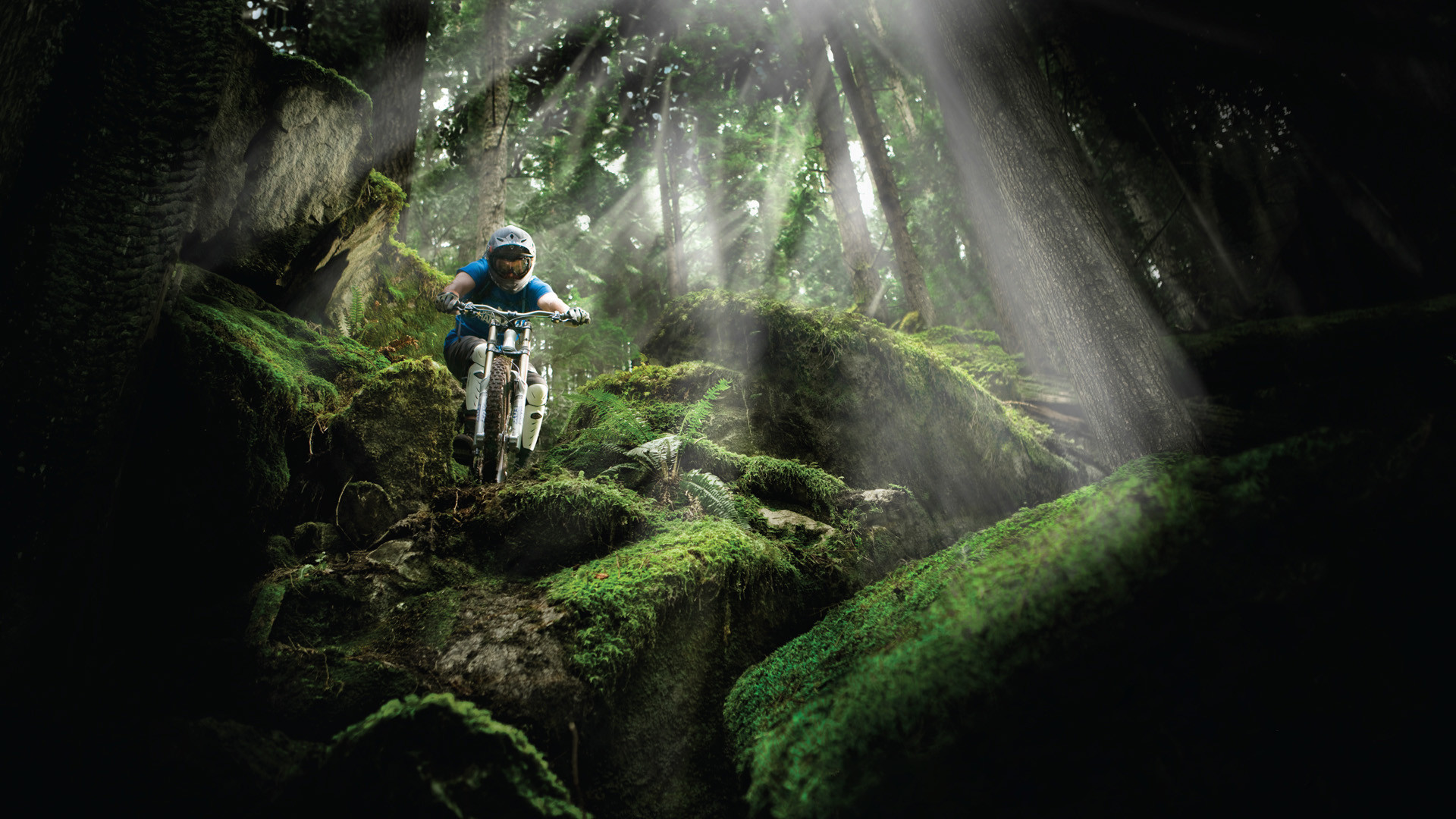 Downhill wallpaper Android Apps on Google Play 1400×900 Downhill Wallpaper  (38 Wallpapers) | Adorable Wallpapers | Desktop | Pinterest | Wallpapers  android …