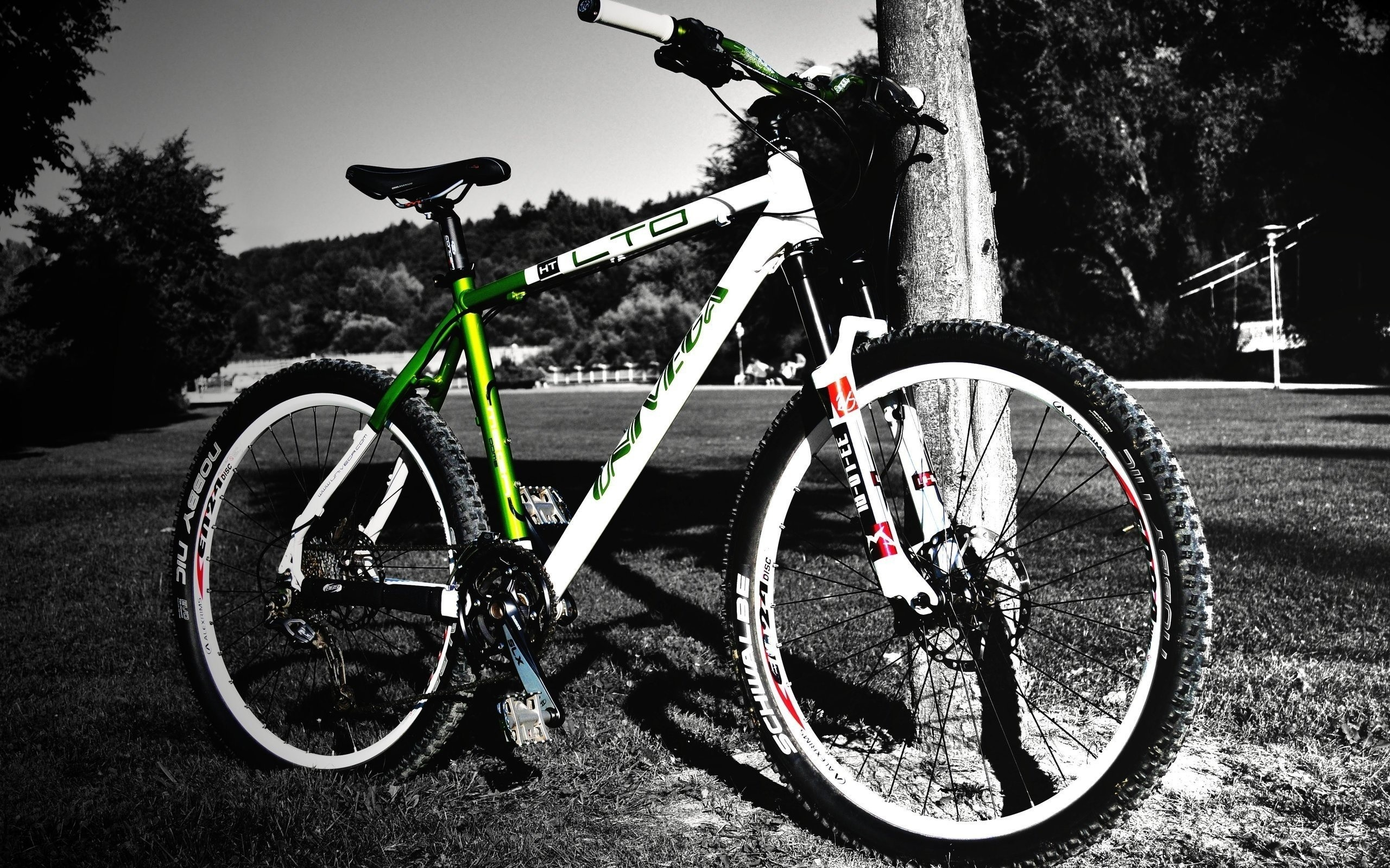 Road Bikes Wallpapers : Get Free top quality Road Bikes Wallpapers for your  desktop PC background