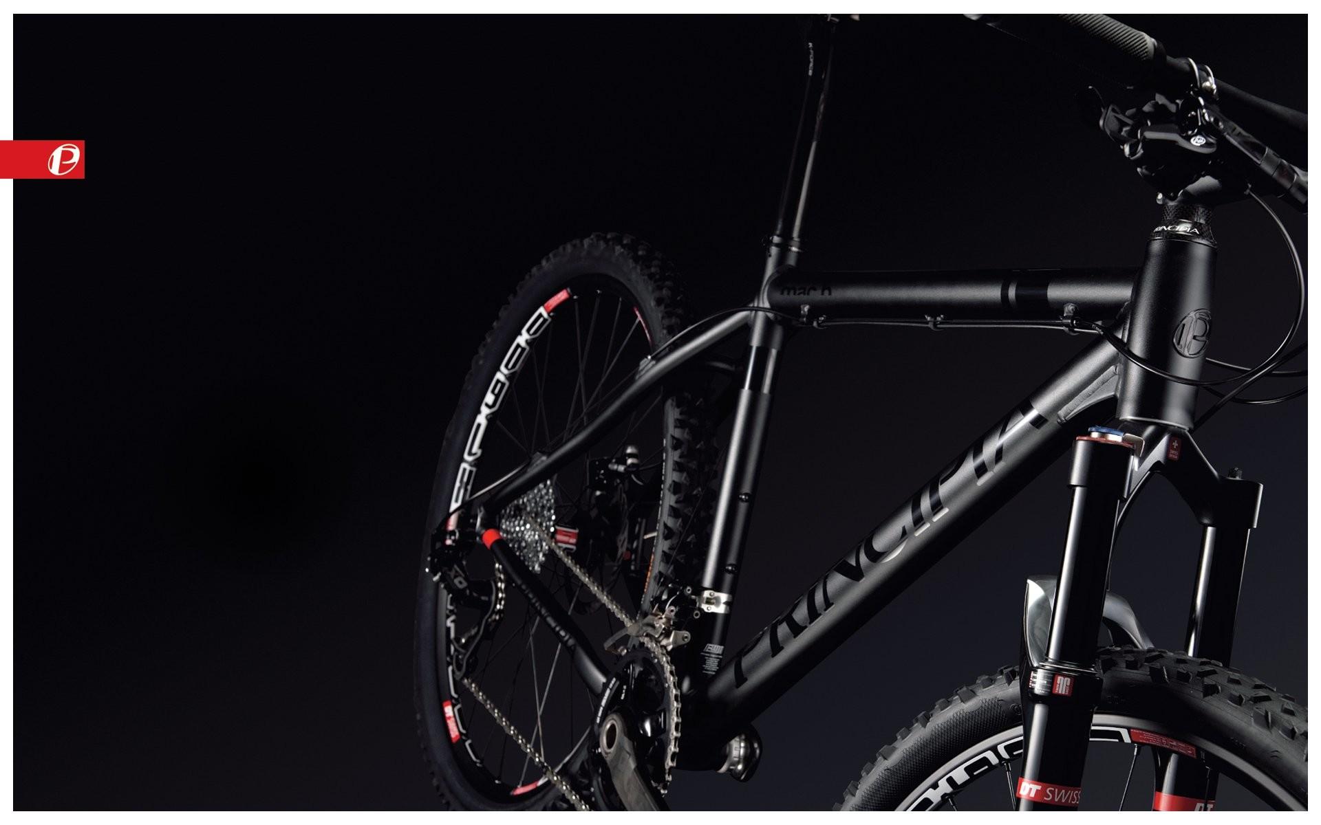 Mountainbike 523609 · mountainbike 482901