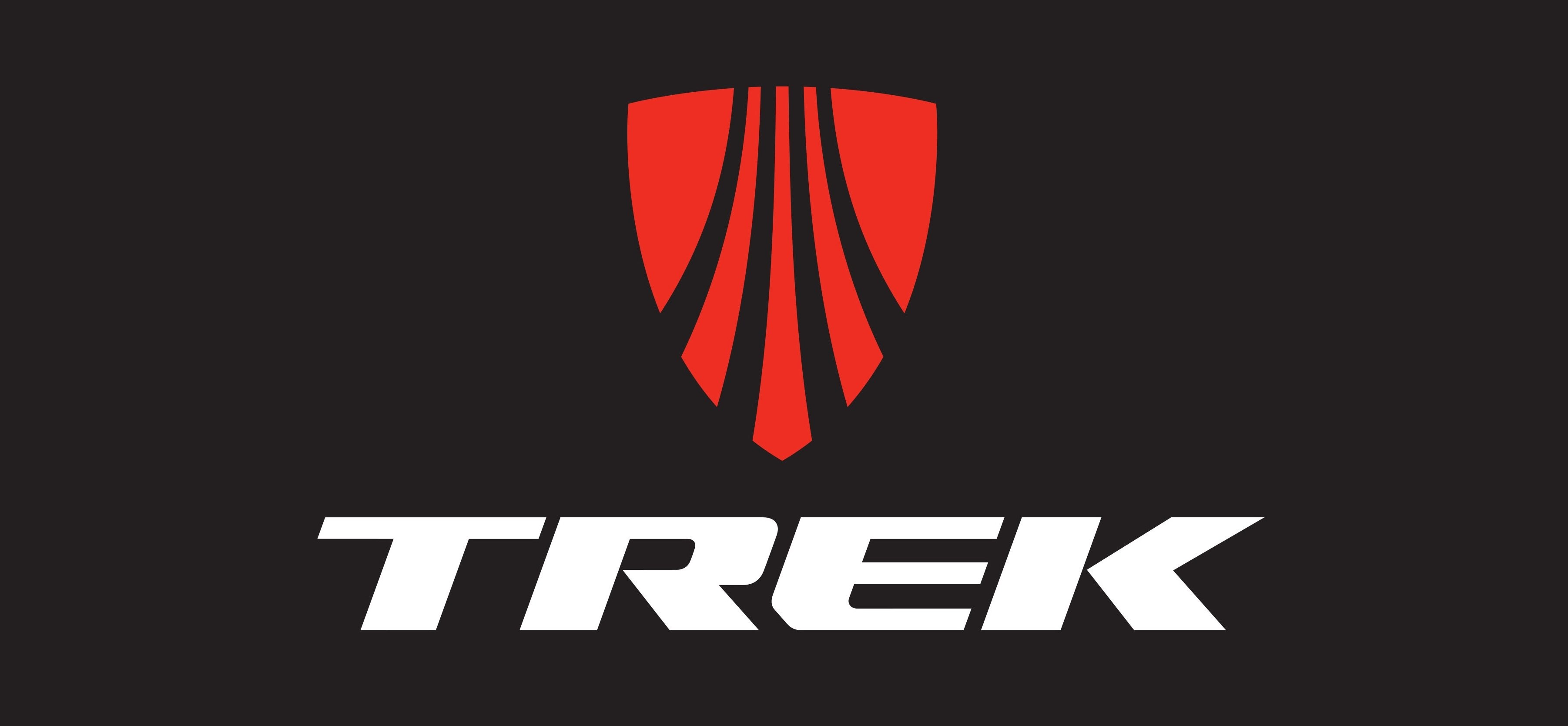 Trek Bicycle Picture by Adrian Ashment on WALLPORT