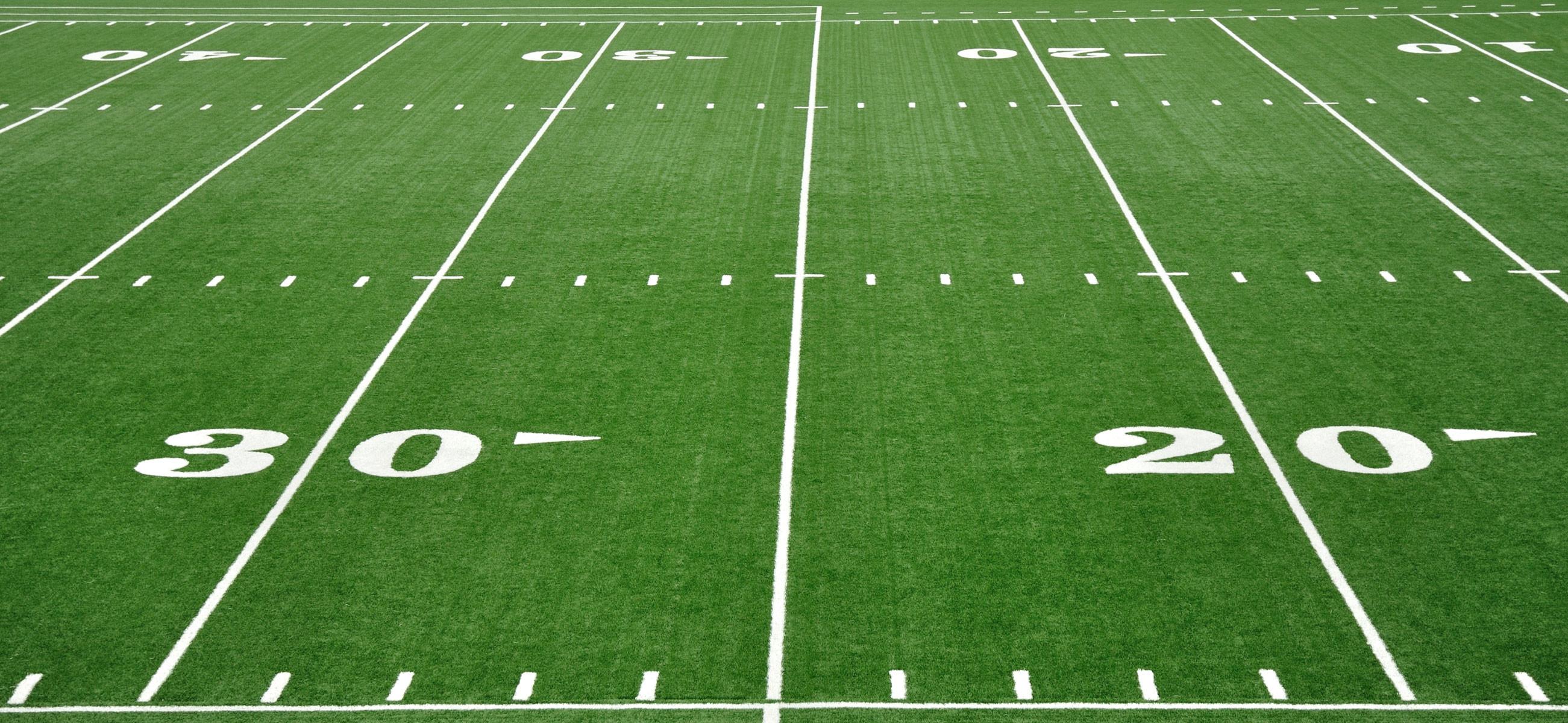 Best Photos of Football Field Background Football Field Lines, UEFA #10023