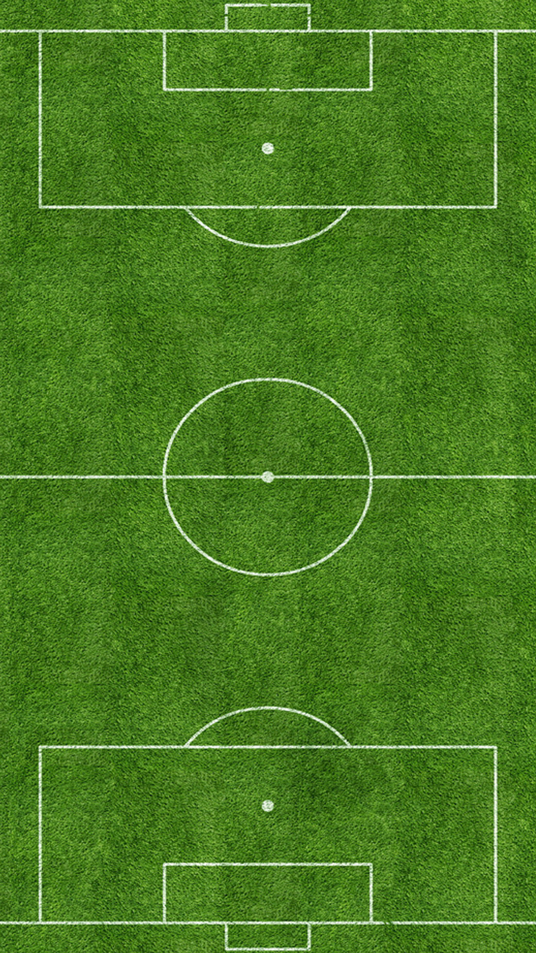 Football Field Htc One M8 wallpaper | Htc One M8 Wallpaper