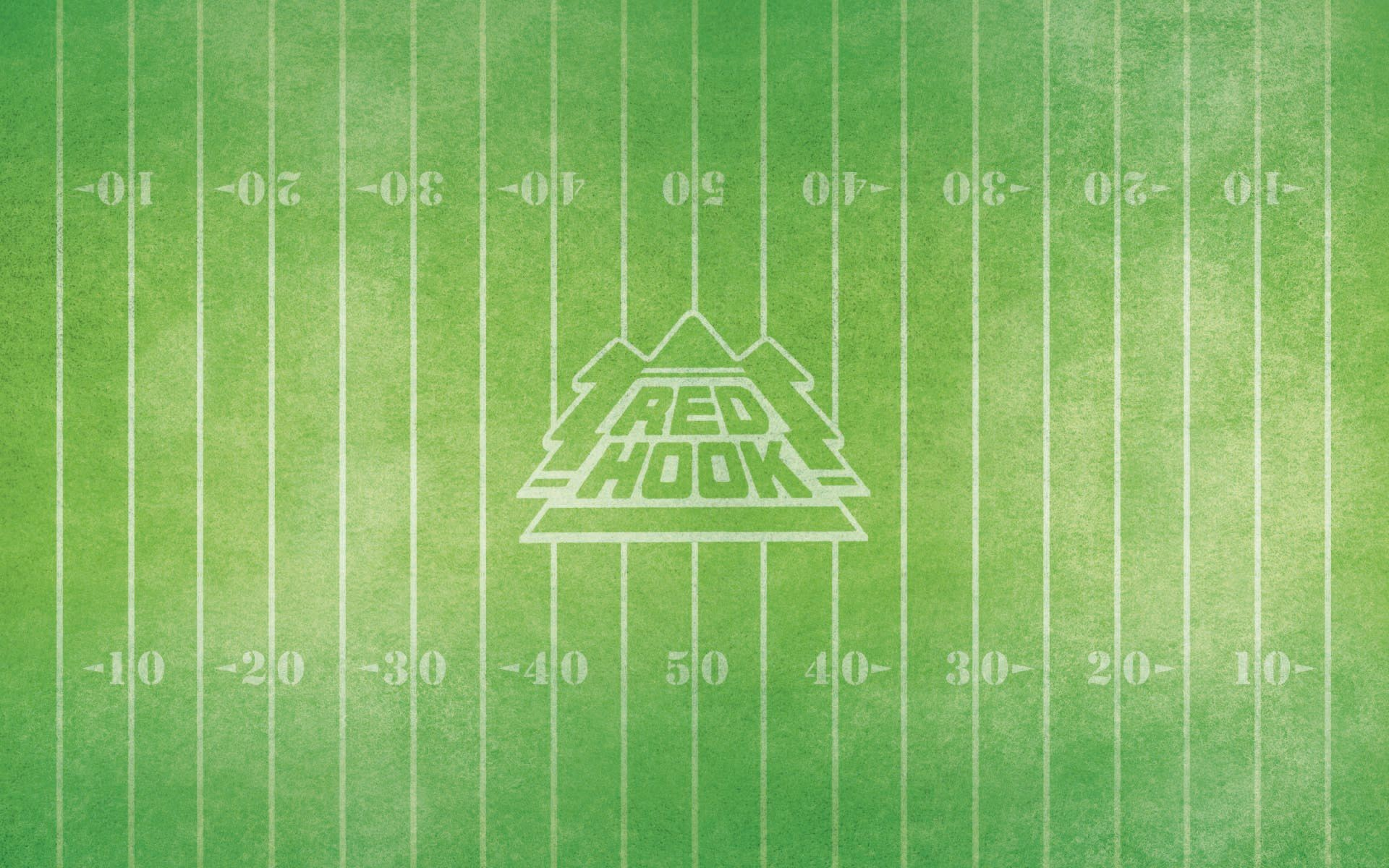Football Field Backgrounds PixelsTalk Net #10027