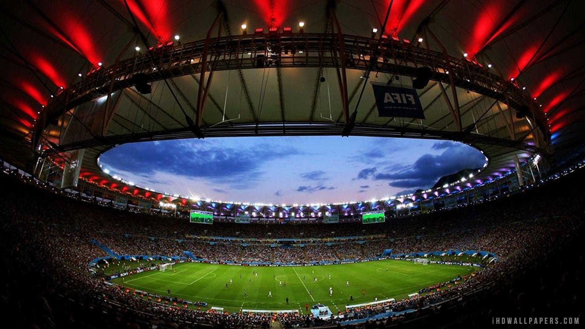 Football Field Wallpaper Free #w1w » Sports Wallpaper Sakselone.com