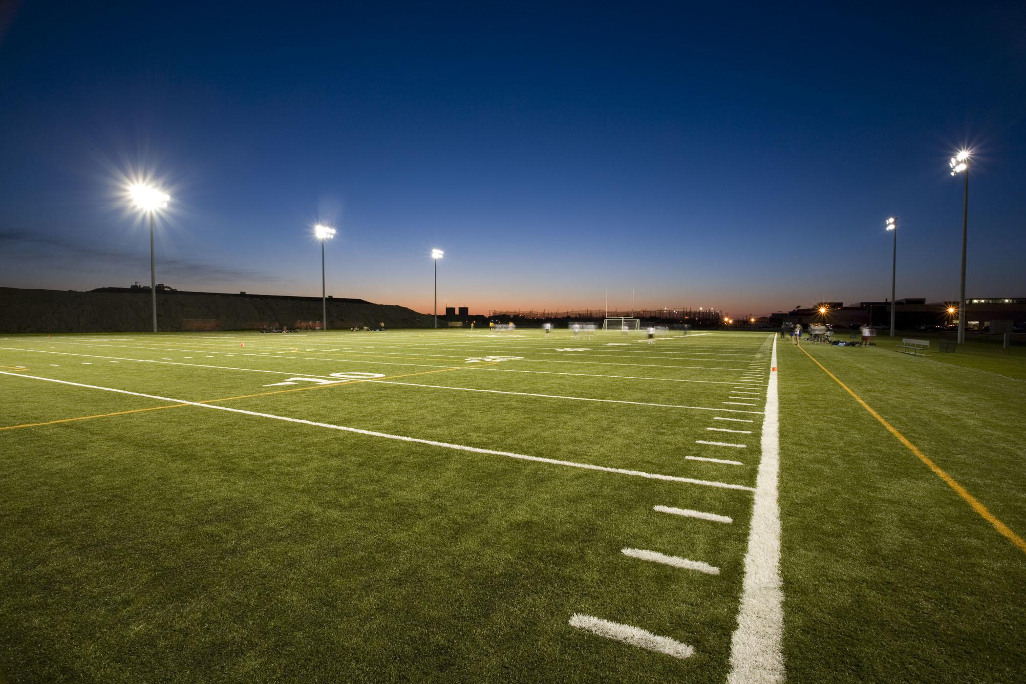 Download High School Football Wallpaper Gallery