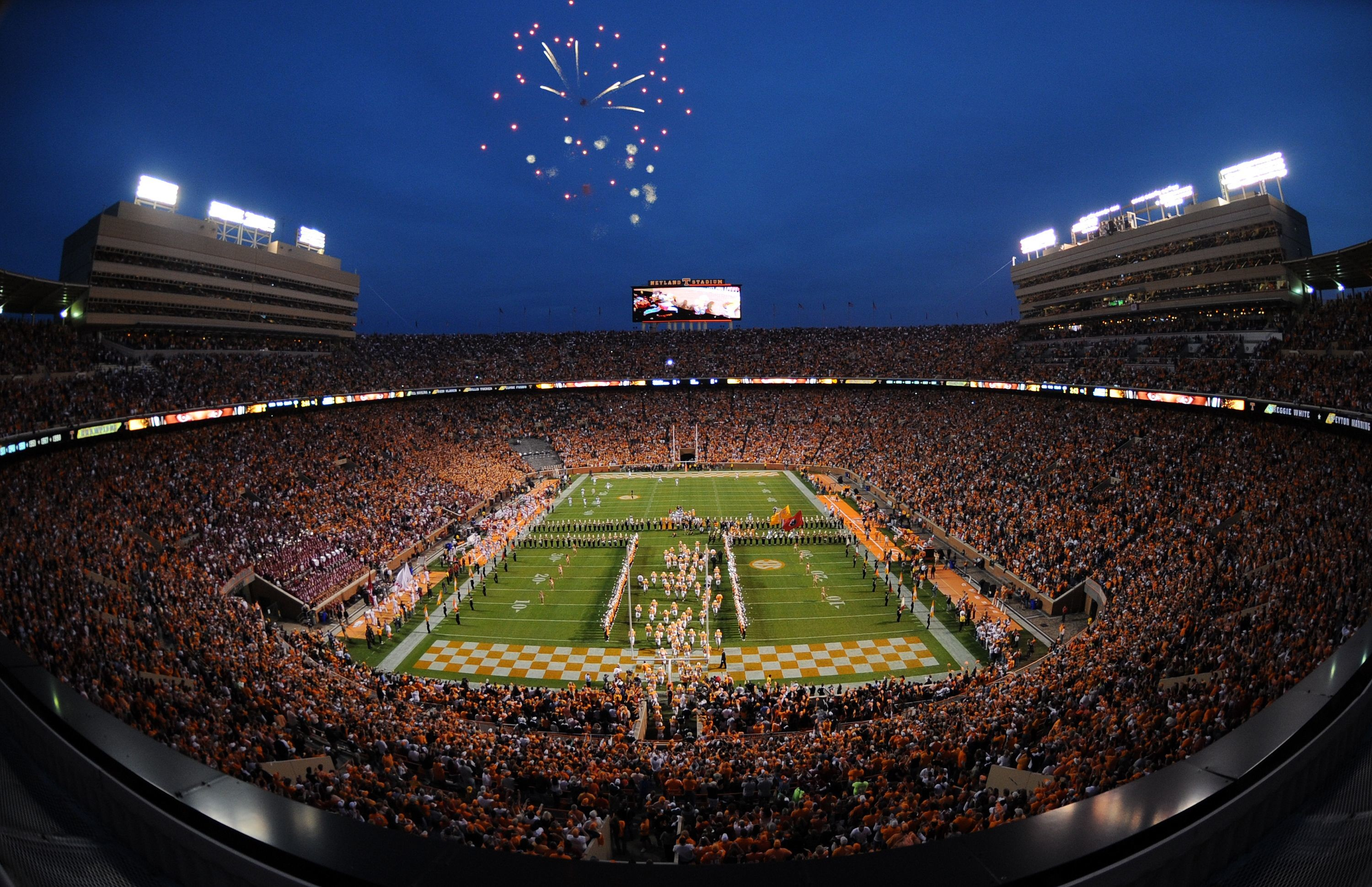 … neyland stadium hd quality wallpapers for free …