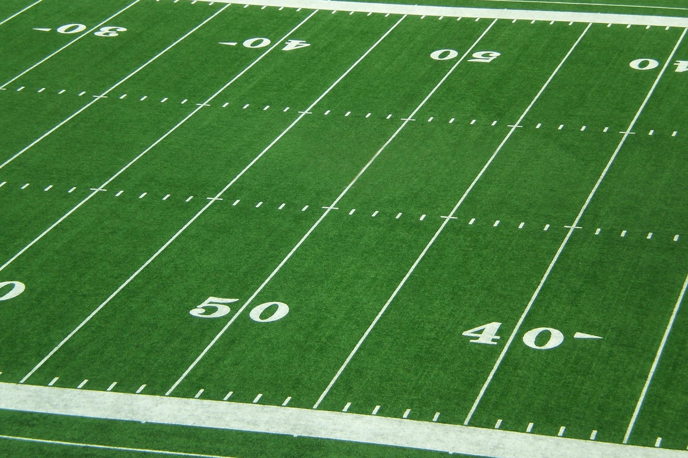 Football Stadium Background WallpaperSafari #7568