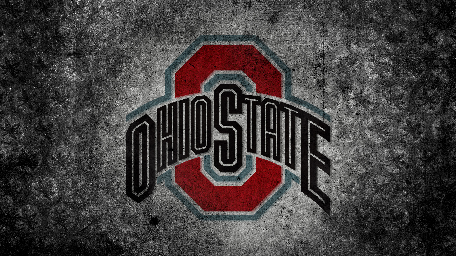 7. ohio-state-iphone-wallpaper-HD7-600×338