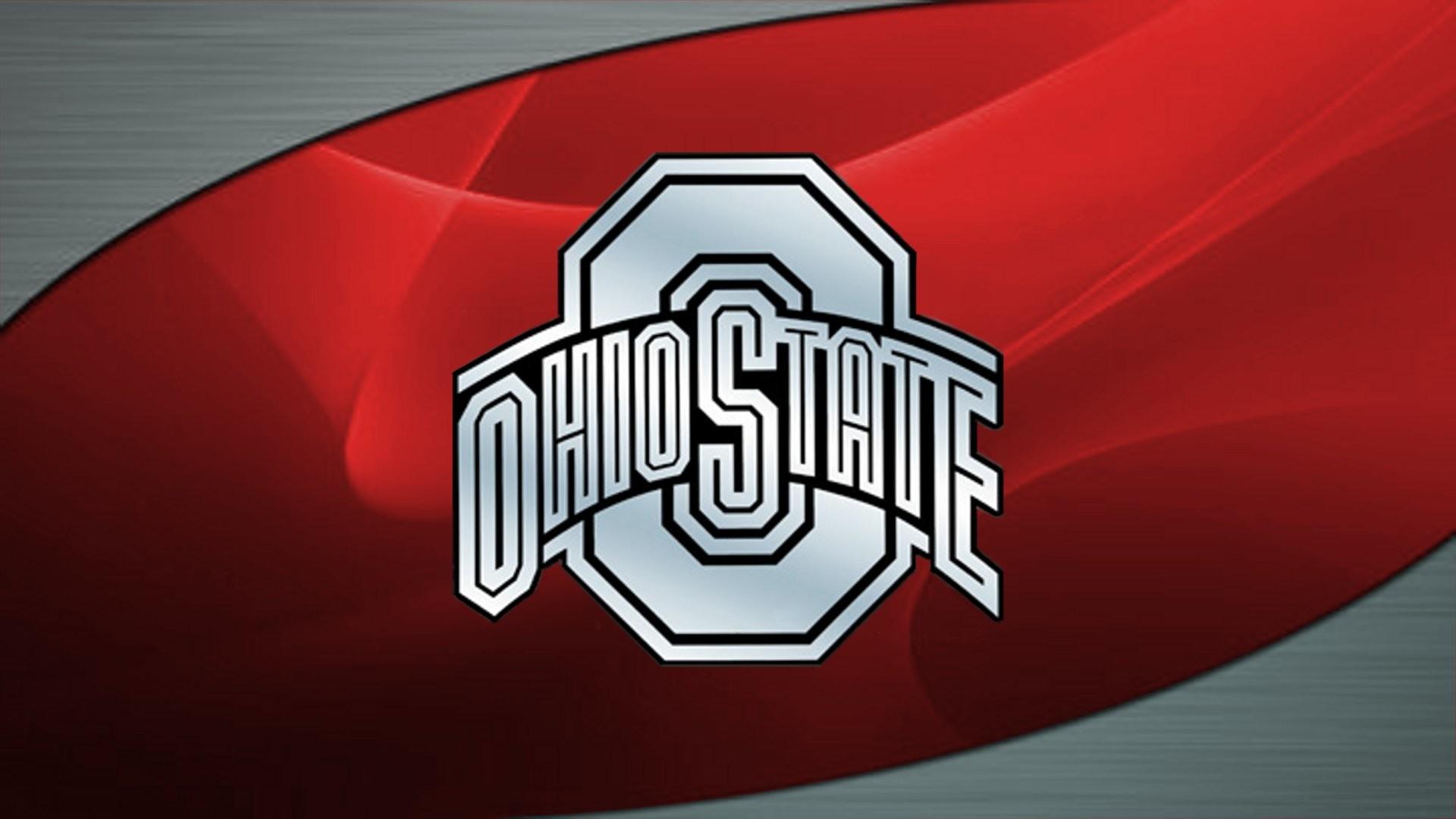 OSU Wallpaper 45 – Ohio State Football Wallpaper (29249112) – Fanpop .