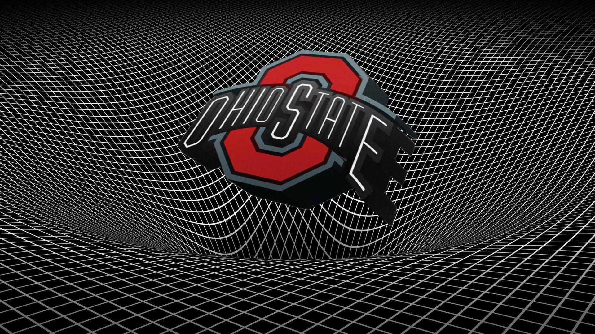 OSU Wallpaper 204 – Ohio State Football Wallpaper (29088622) – Fanpop
