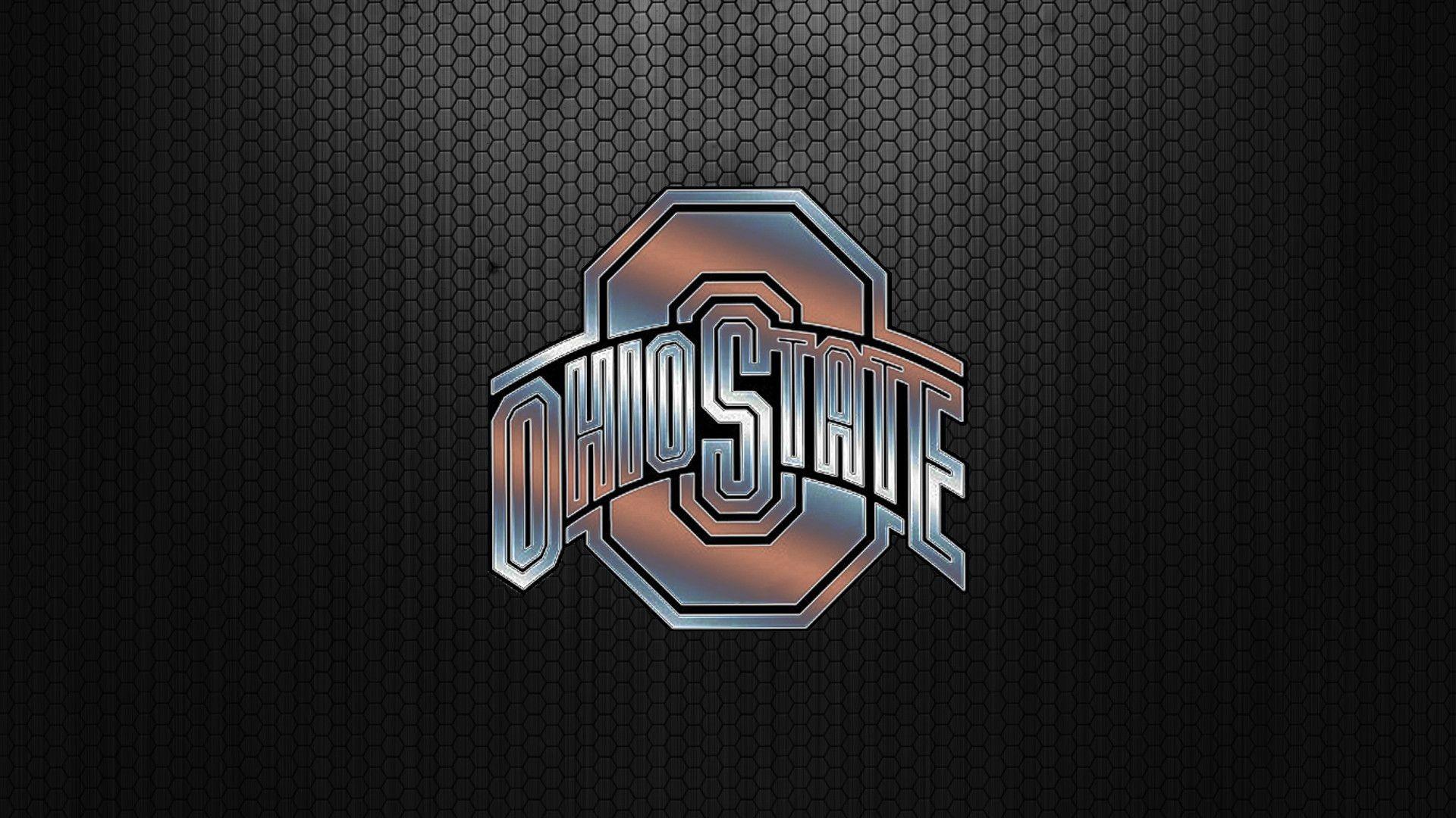 Ohio State University Wallpaper Full HDQ Ohio State