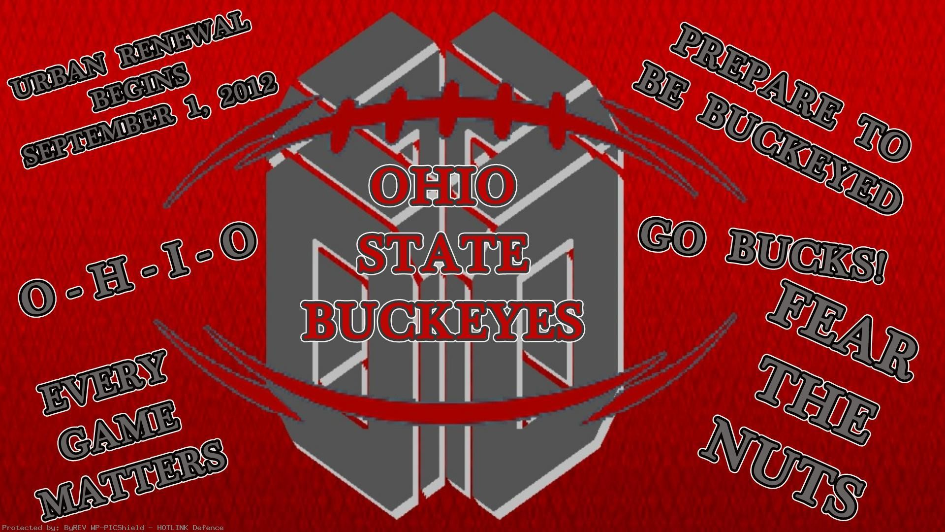 Free-Ohio-State-Buckeyes-iPhone-iPod-Touch-wallpaper-