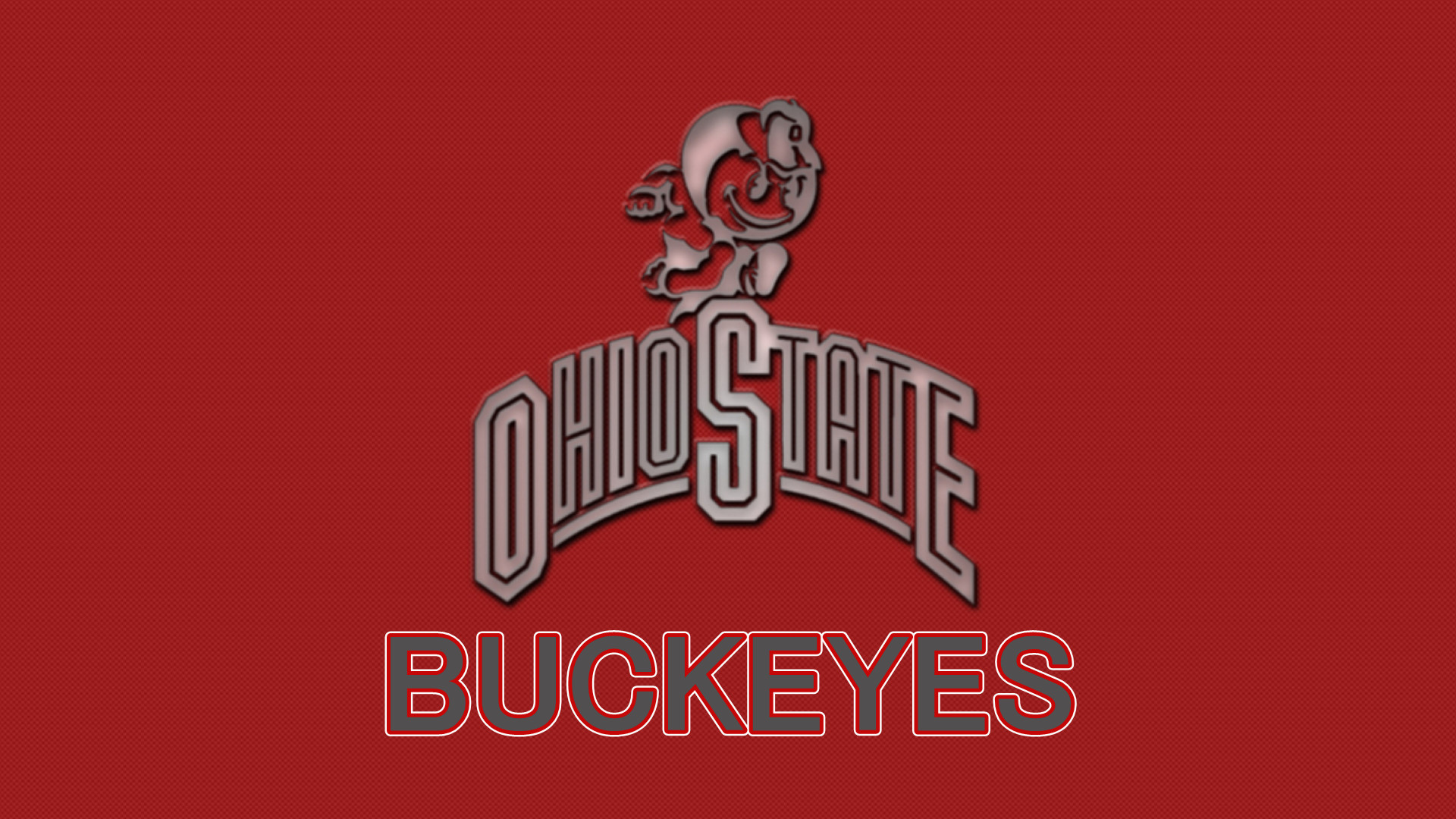 Ohio State Buckeyes 896633 …