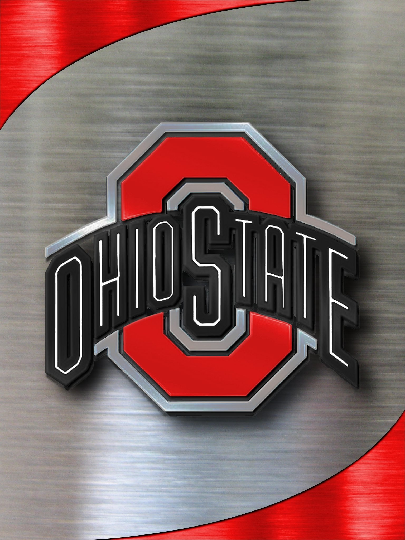 Image detail for -Ohio State Football OSU Wallpaper 423