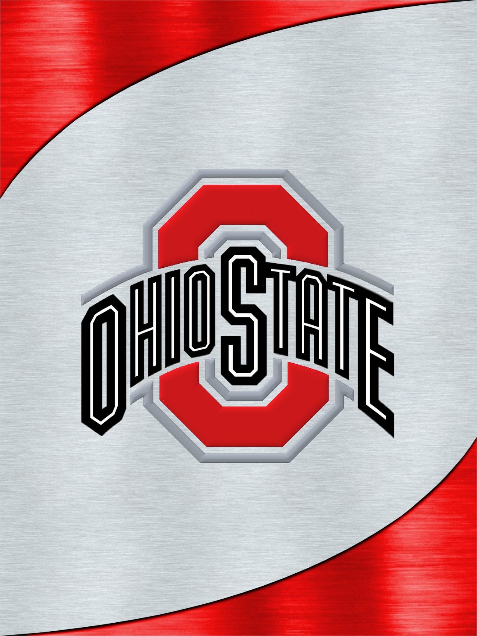OSU ipad 2 Wallpaper 01 – ohio-state-football Fan Art