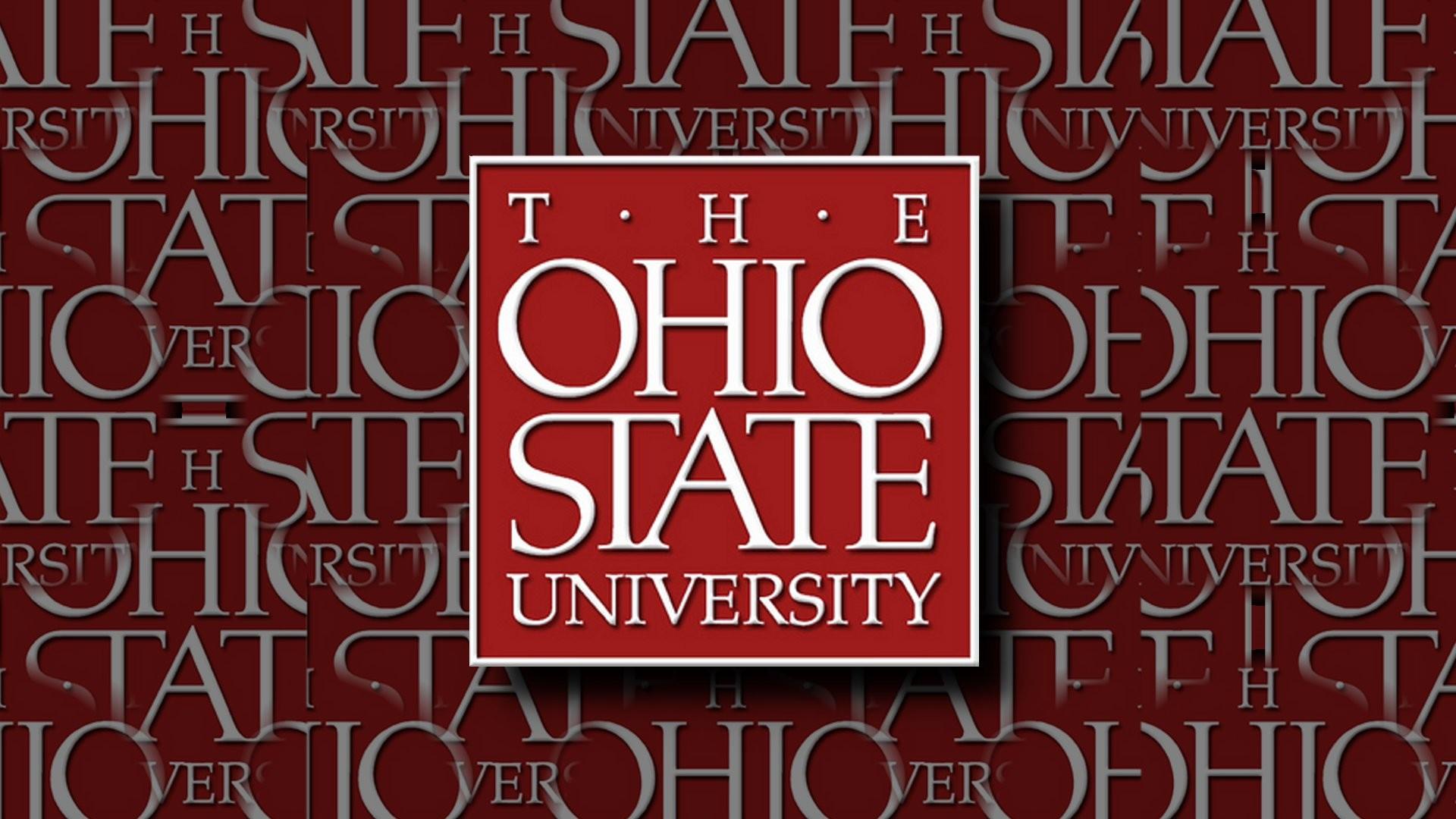 OSU Wallpaper 39 – Ohio State Football Wallpaper (30523115) – Fanpop