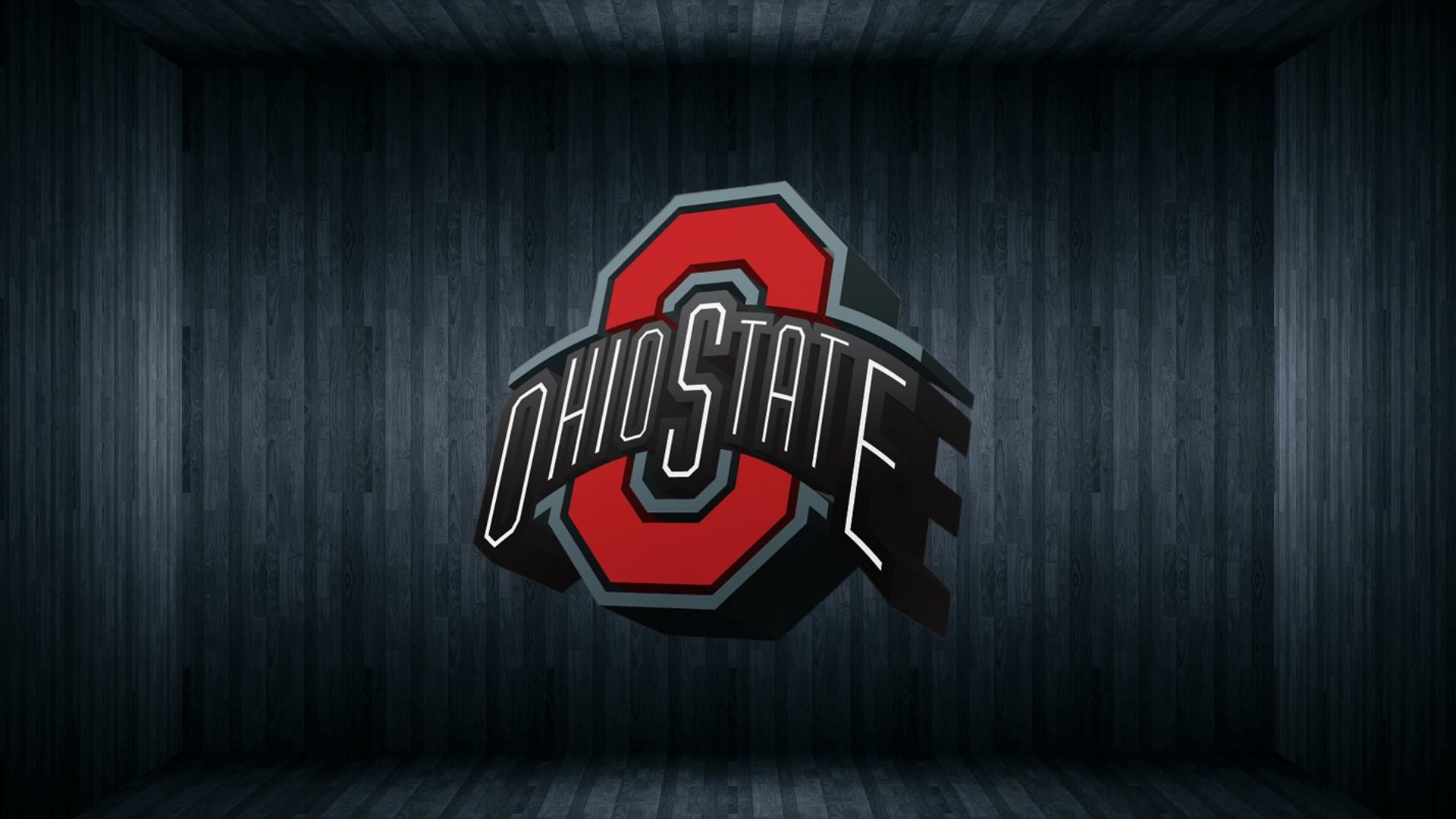 OSU Wallpaper 205 – Ohio State Football Wallpaper (29091432) – Fanpop
