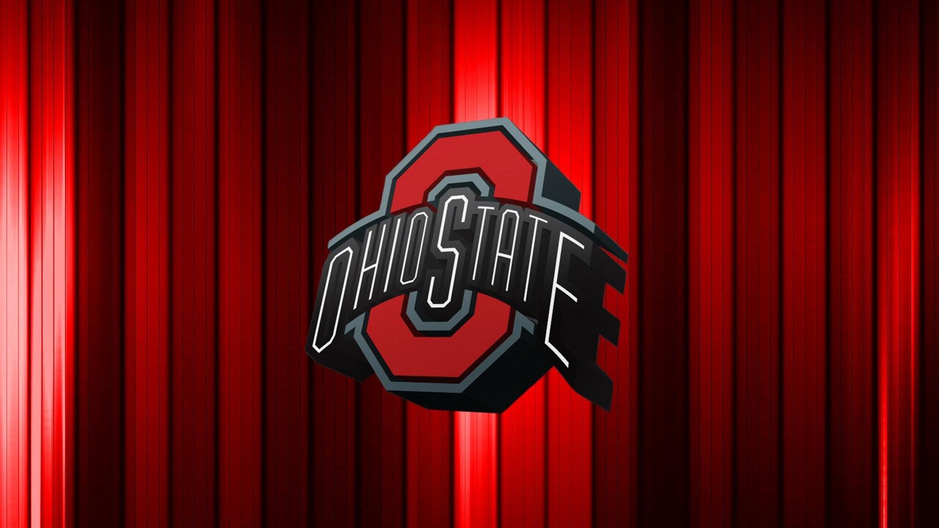 Ohio State Football 861986 …