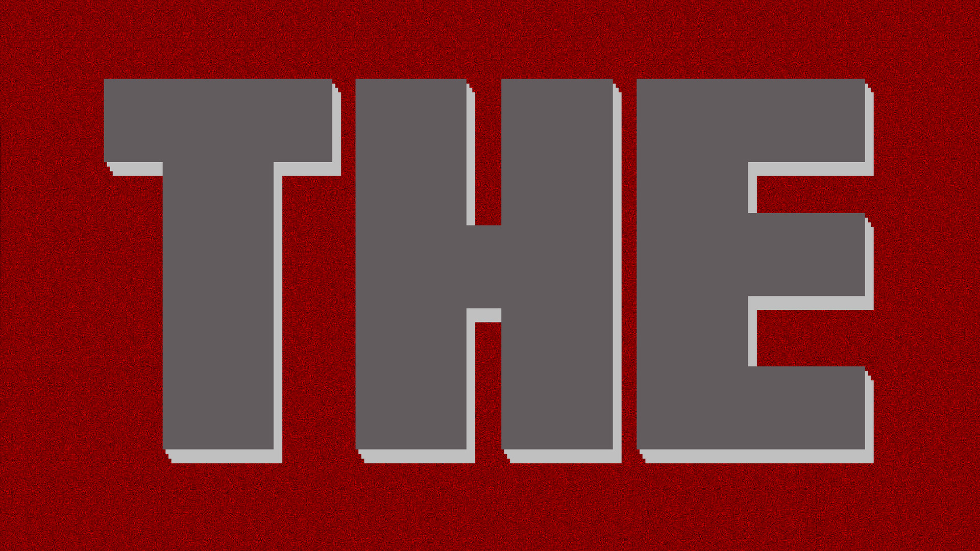 THE: ENOUGH SAID – Ohio State Football Wallpaper (36584529) – Fanpop