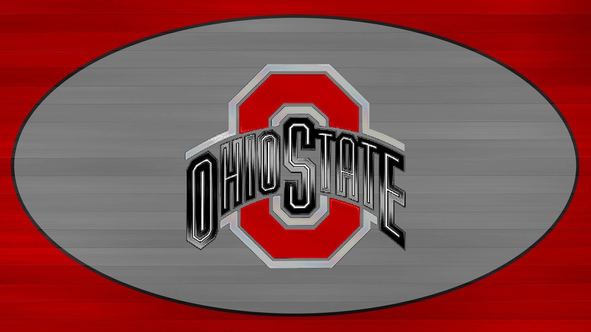 OSU-Ohio-State-Football-Fanpop-wallpaper-wp2008735