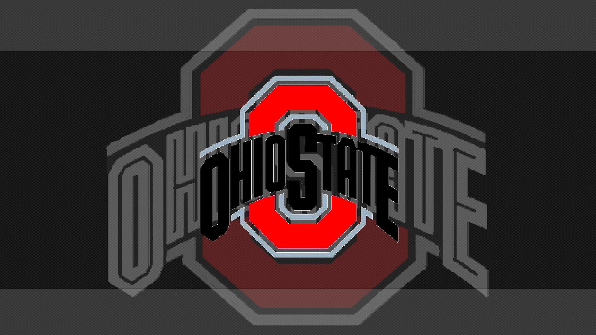 ATHLETIC LOGO #7 – Ohio State Buckeyes Fan Art (33724196) – Fanpop