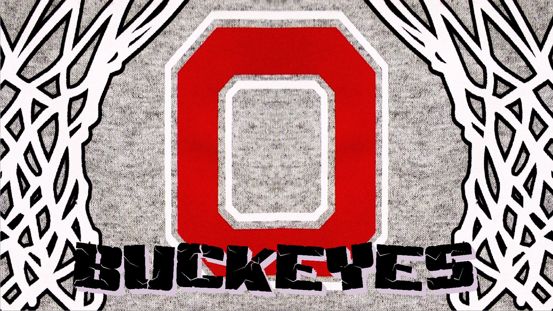 BUCKEYES BASKETBALL – Ohio State University Basketball Wallpaper .