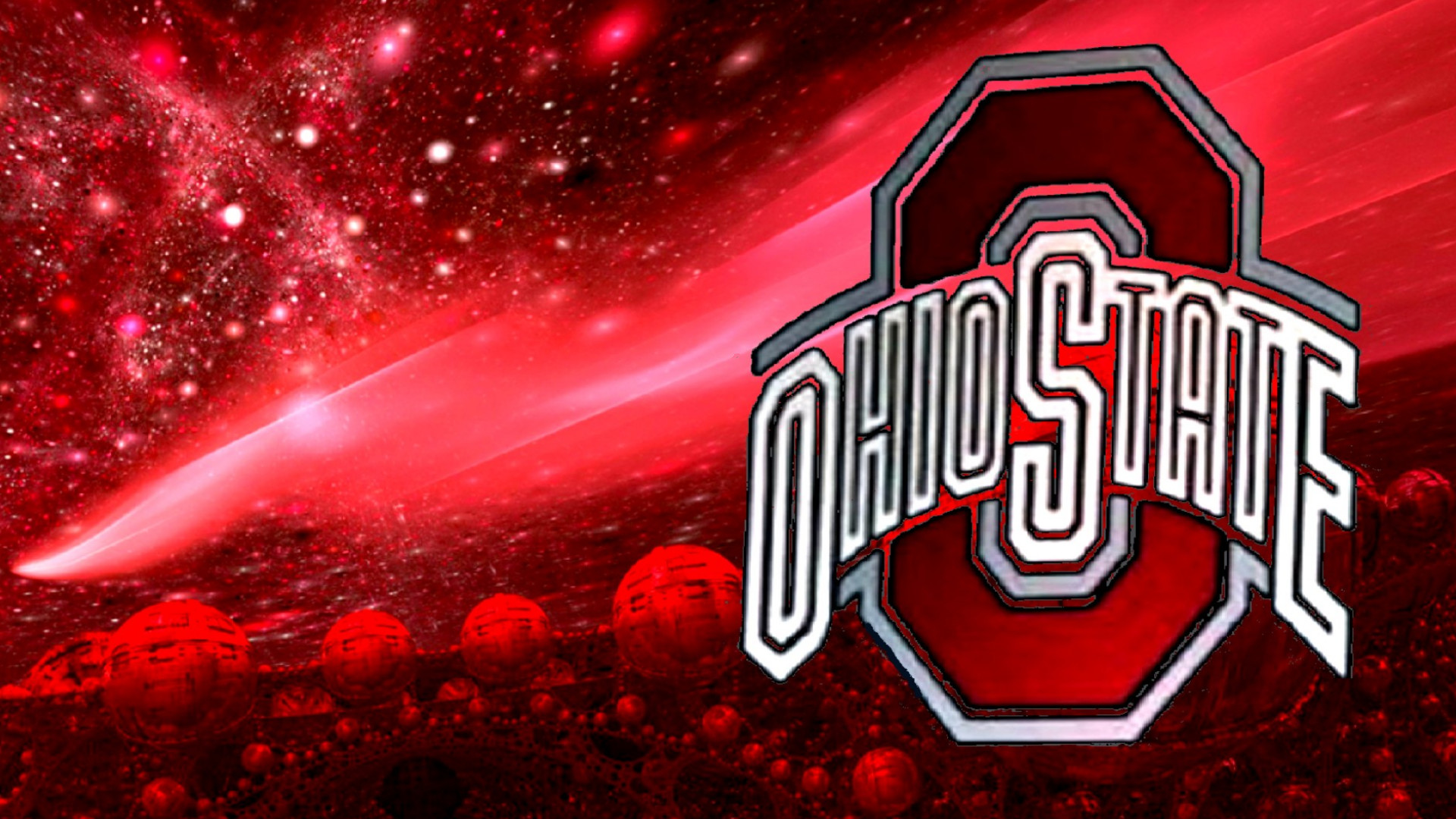 … backgrounds for ohio state wallpaper backgrounds www …