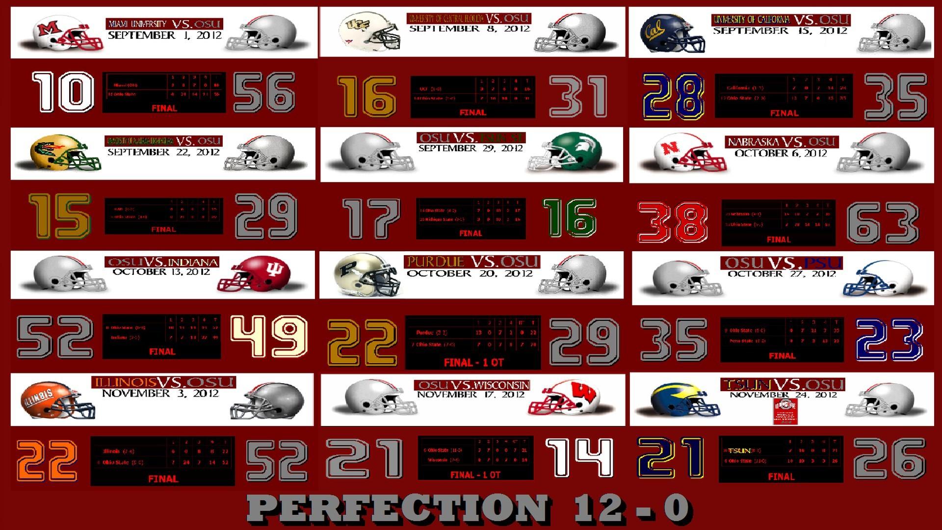 ohio state football iphone 6 wallpaper …