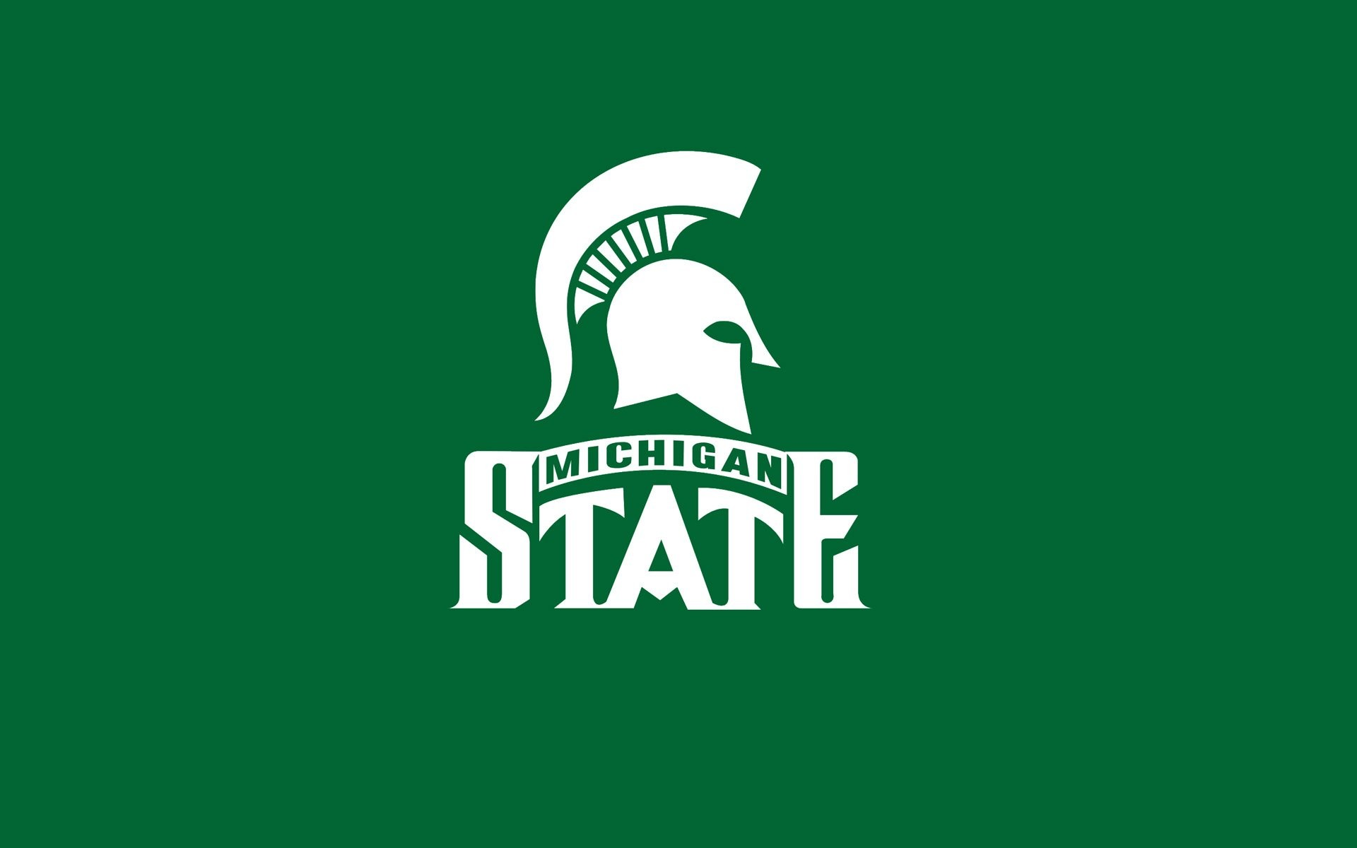 MICHIGAN STATE SPARTANS college football wallpaper | | 595880 |  WallpaperUP