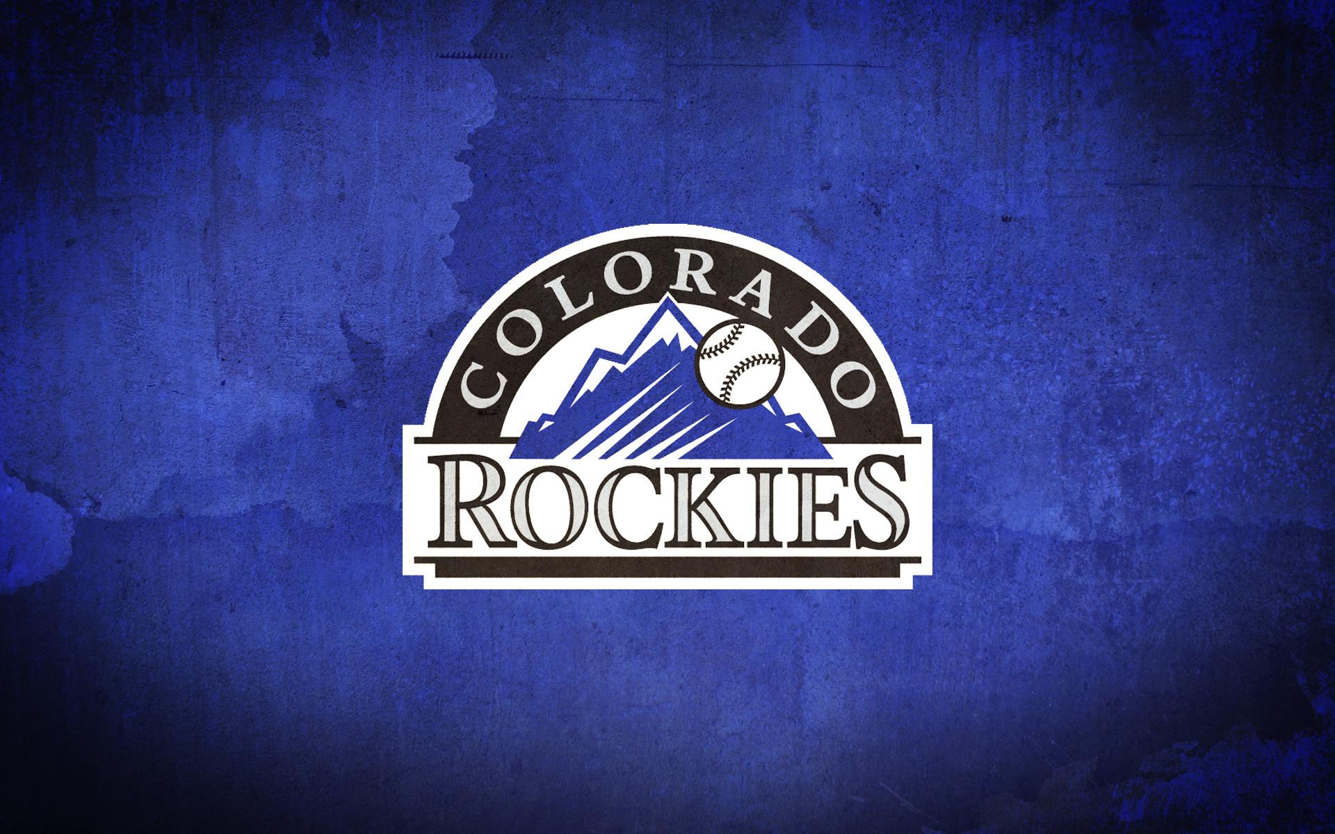 Colorado Rockies Wallpapers – WallpaperSafari