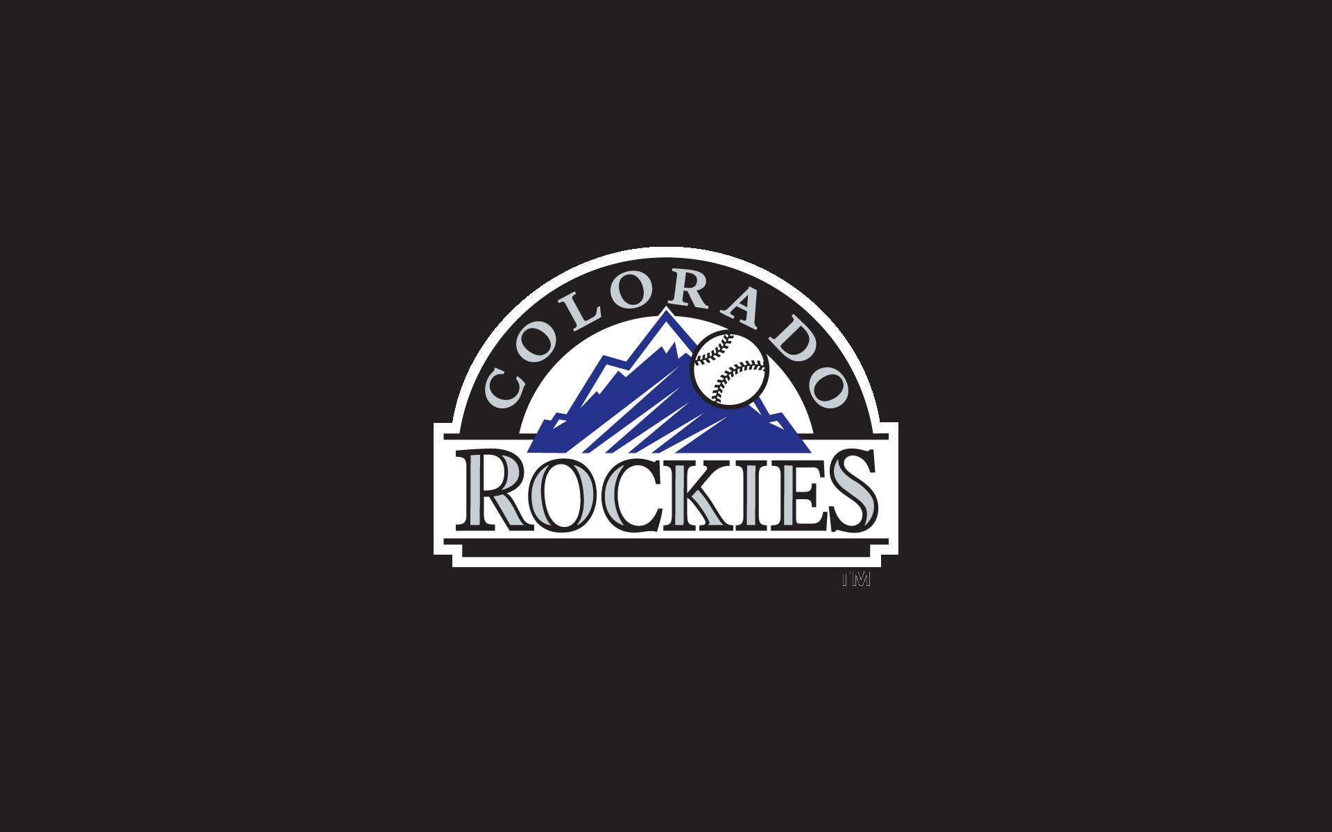 Colorado Rockies Wallpaper 13496