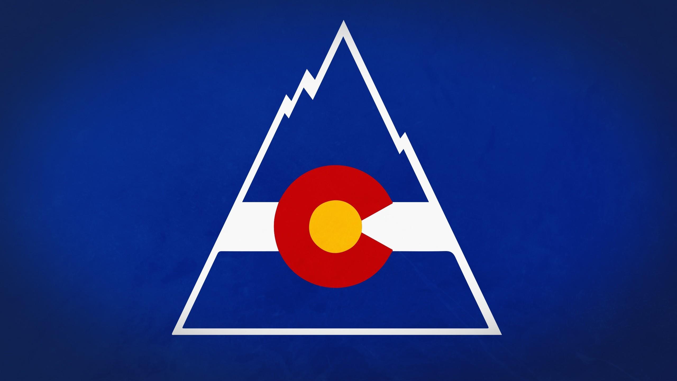 Sports – Colorado Rockies Wallpaper