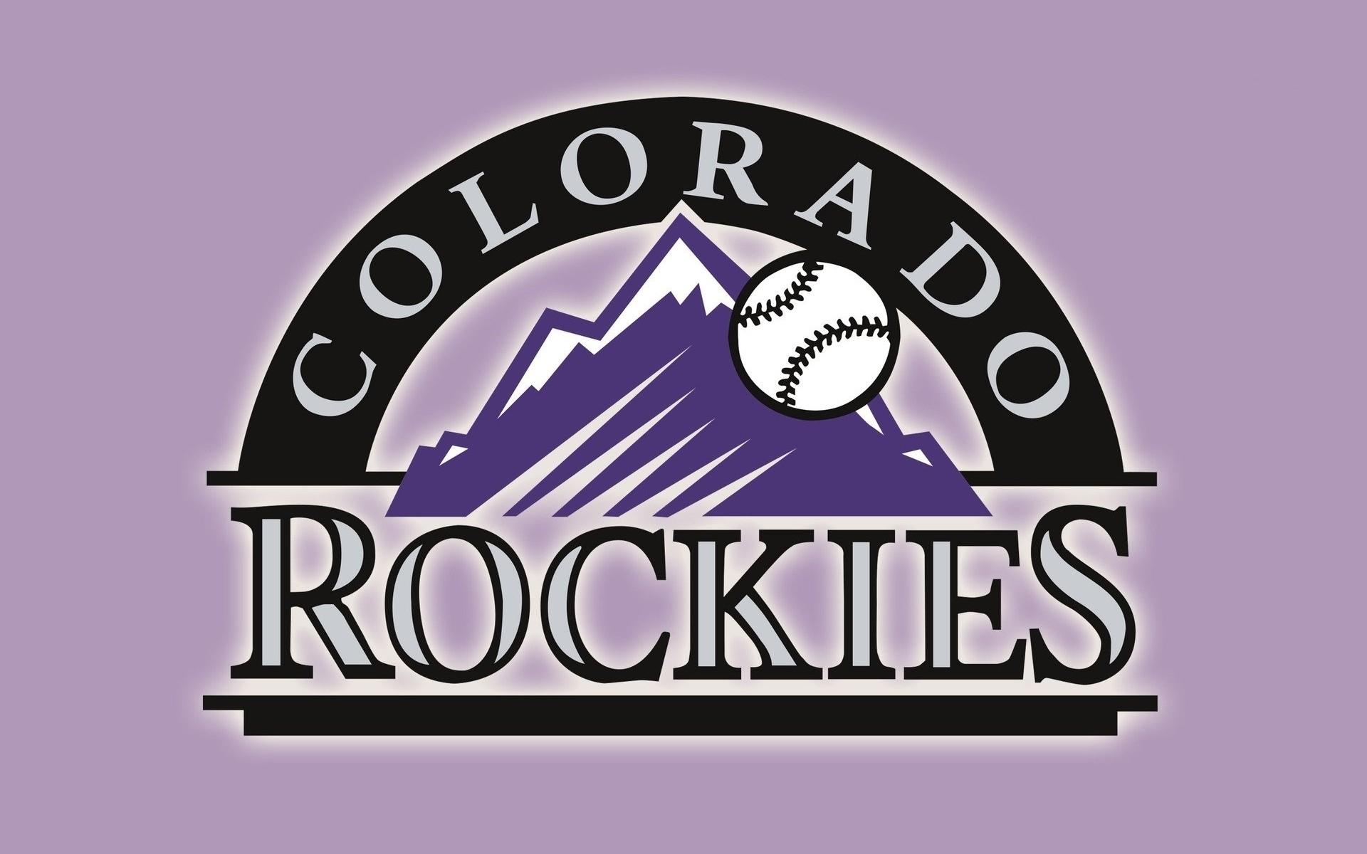 Colorado Rockies Wallpaper For Dektop Computer Background within Colorado  Rockies Wallpaper …
