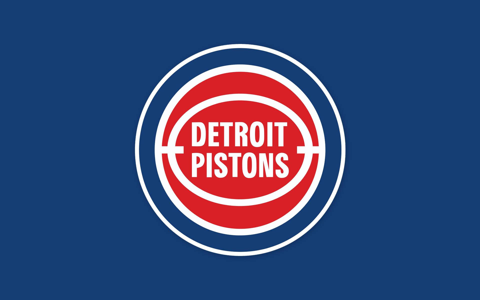 Free Pistons Wallpaper