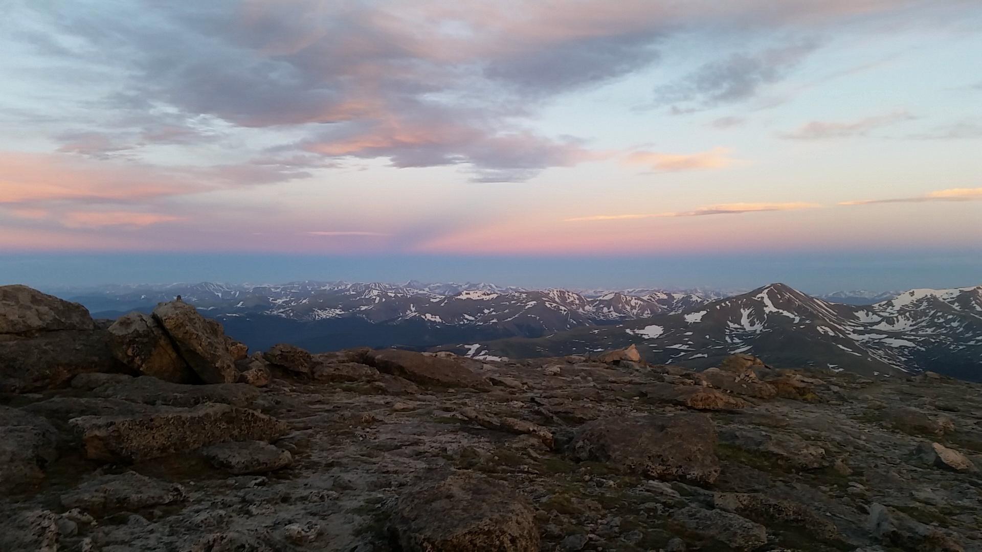 Cotton-Candy-Sunrise-Mt-Spalding-Colorado-Rockies-1080×1920-