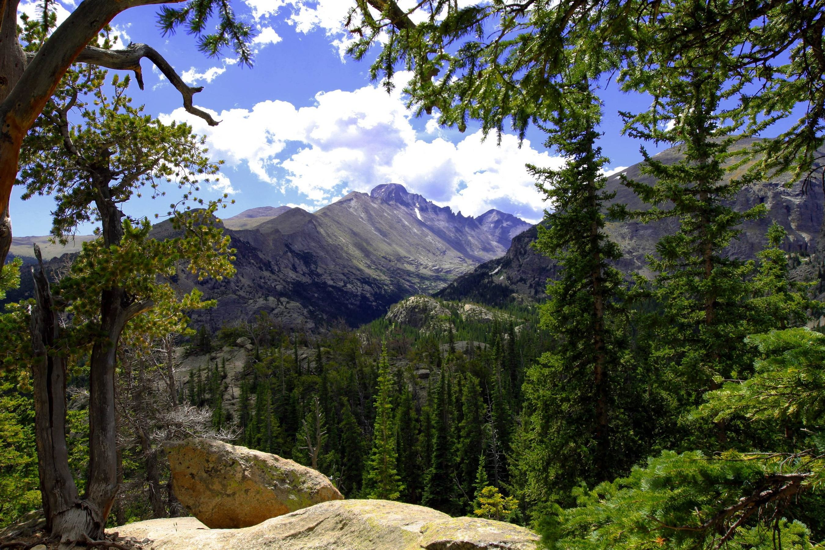 Rocky Mountain National Park Wallpapers Wallpaper   HD Wallpapers    Pinterest   3d wallpaper and Wallpaper